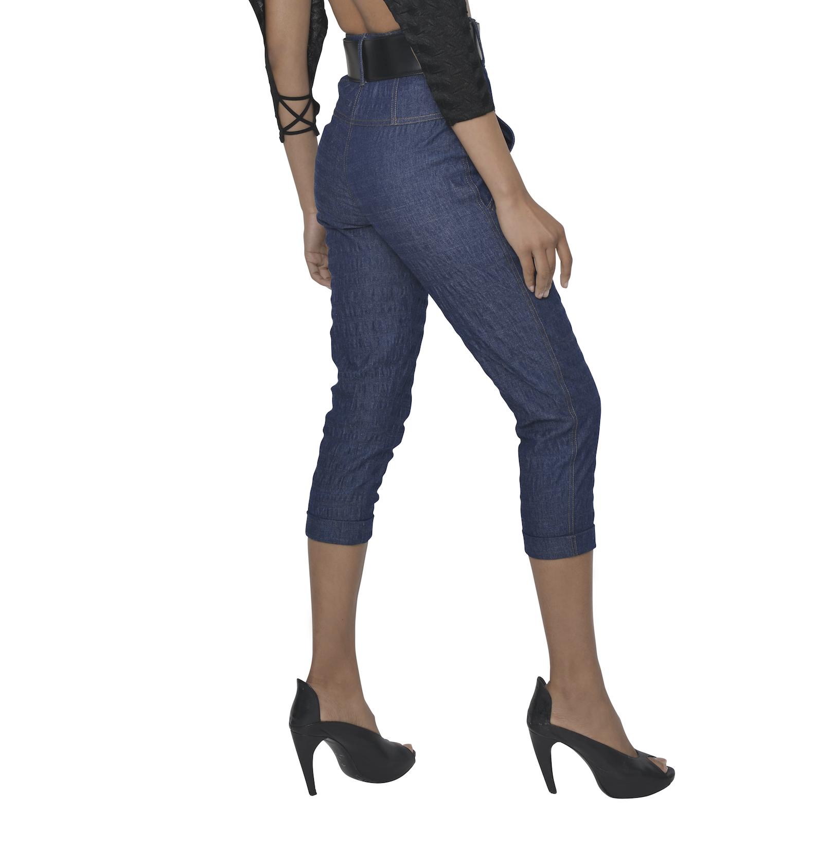 Trousers CRAVO 2