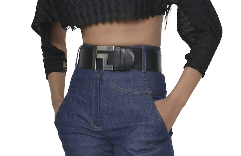 Belt INDRI 0