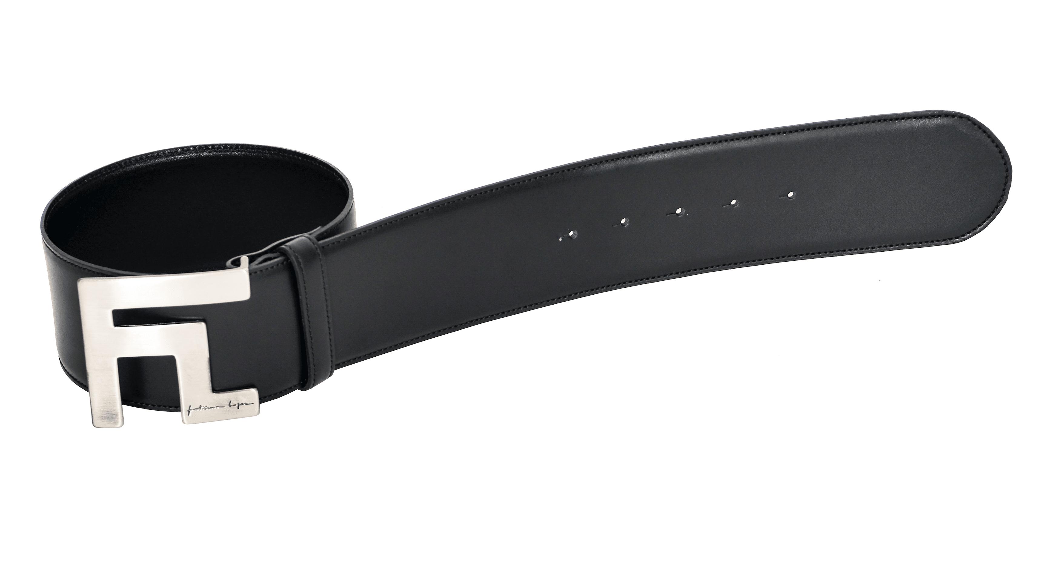 Belt INDRI 3