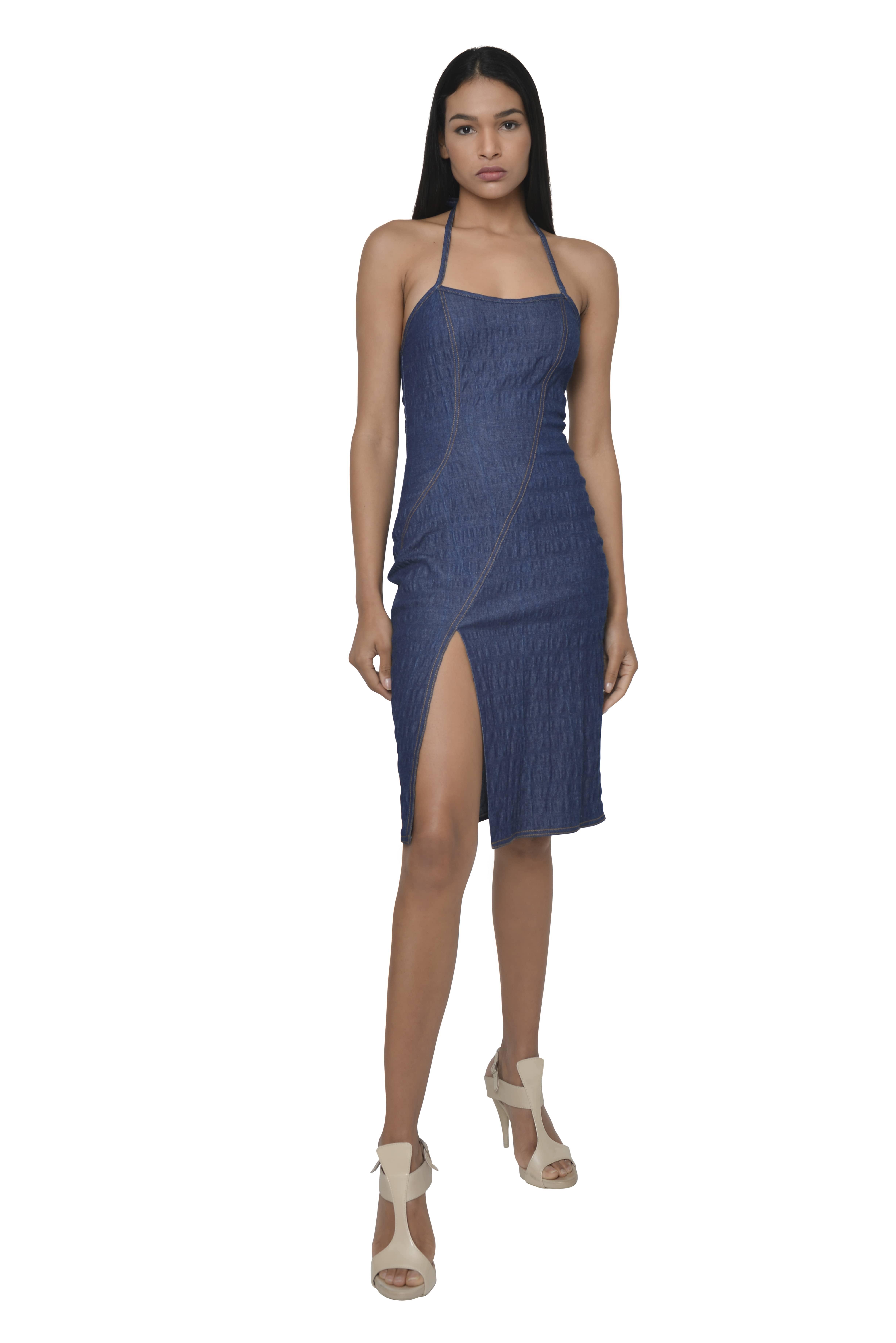 Dress CELÓSIA 0