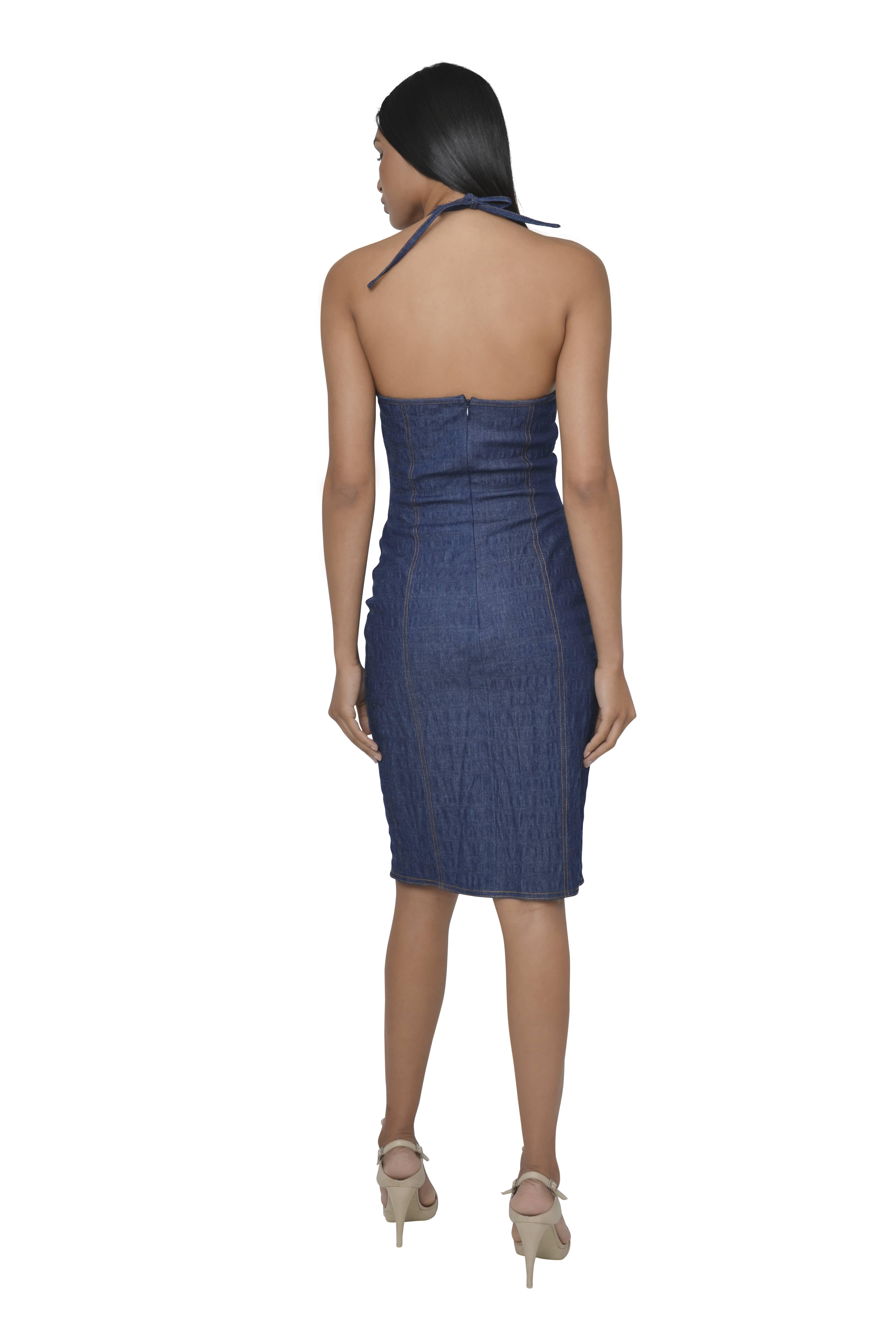 Dress CELÓSIA 2