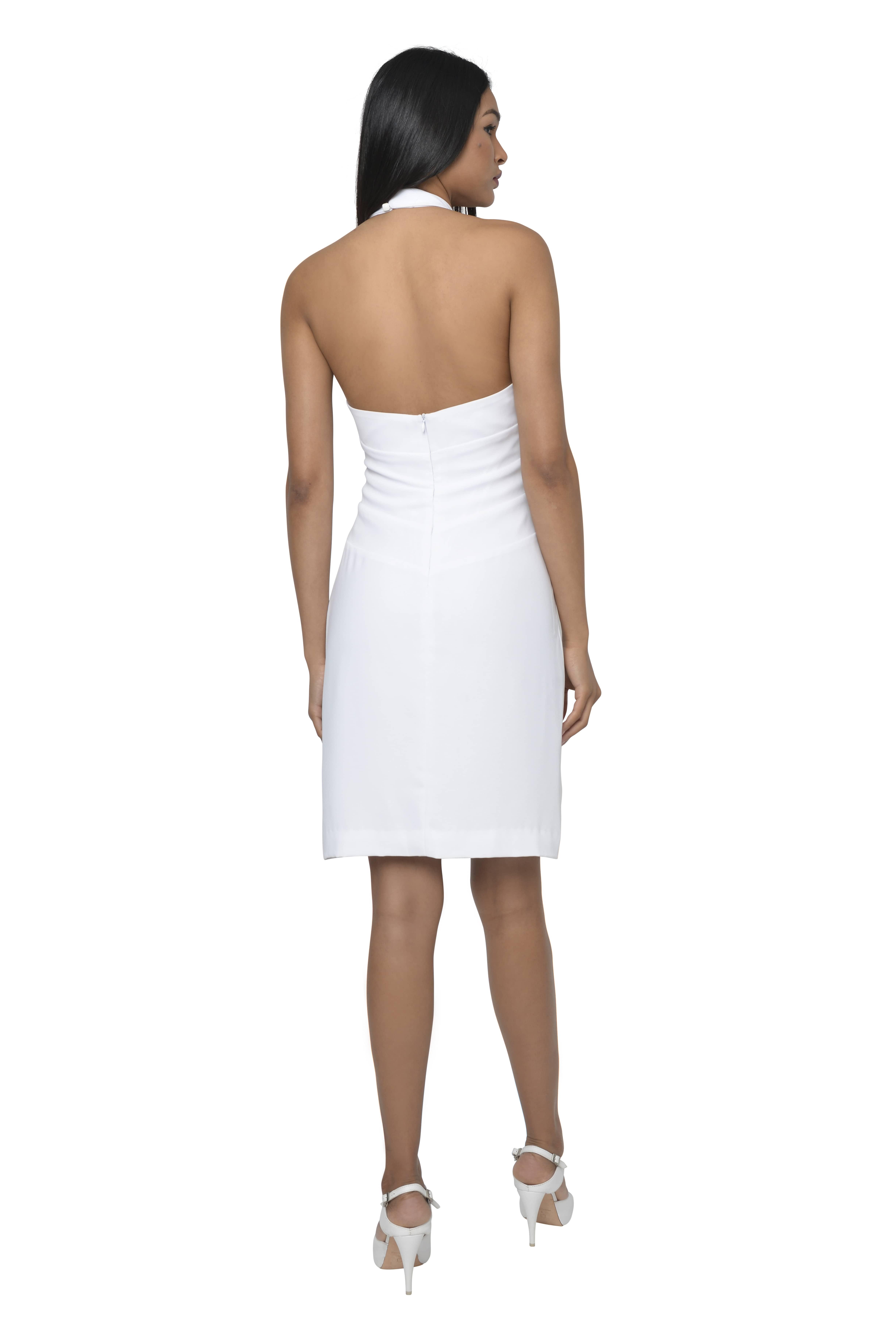 Dress GLOXINA 2