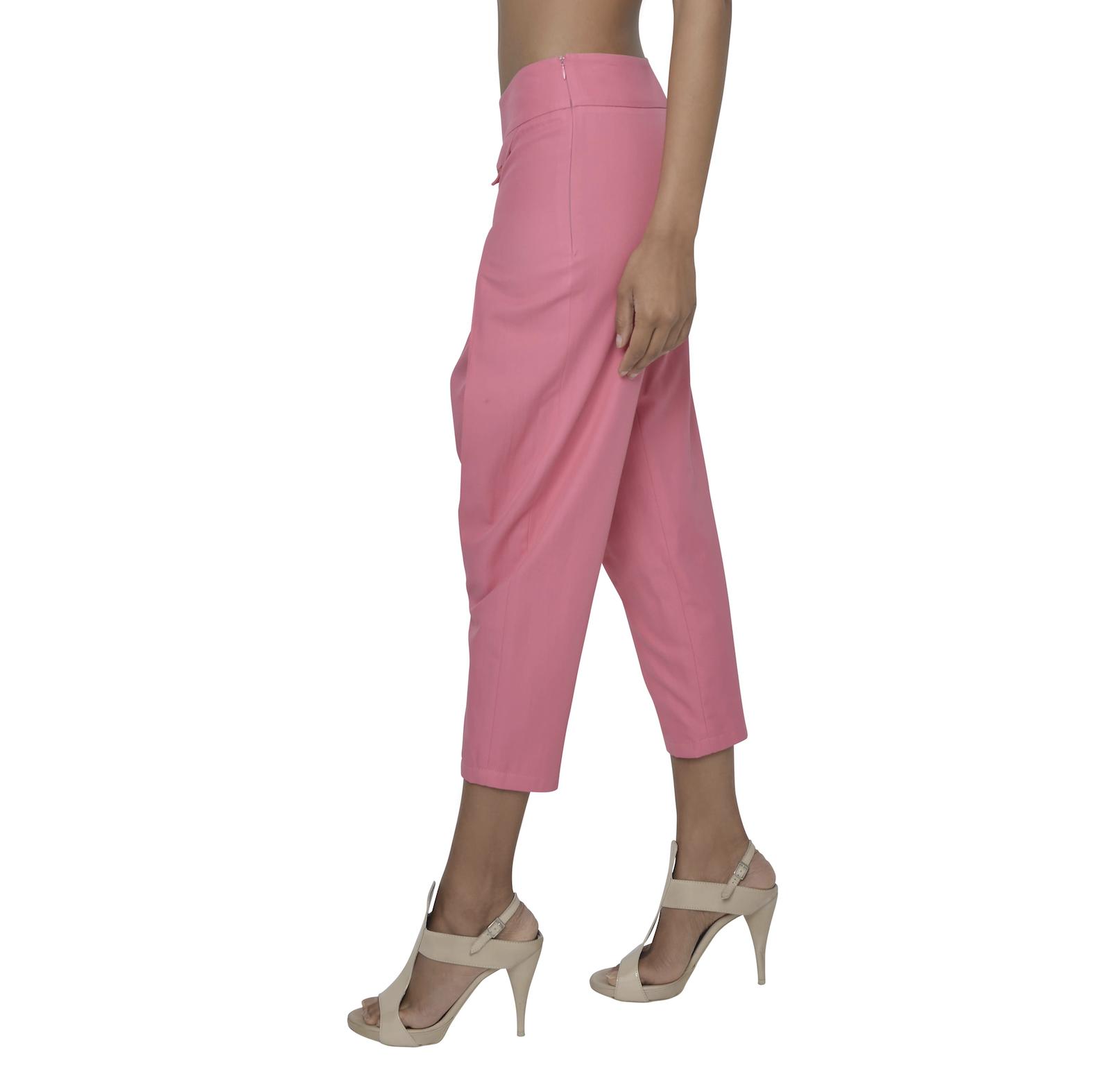 Trousers NINFÉIA 3