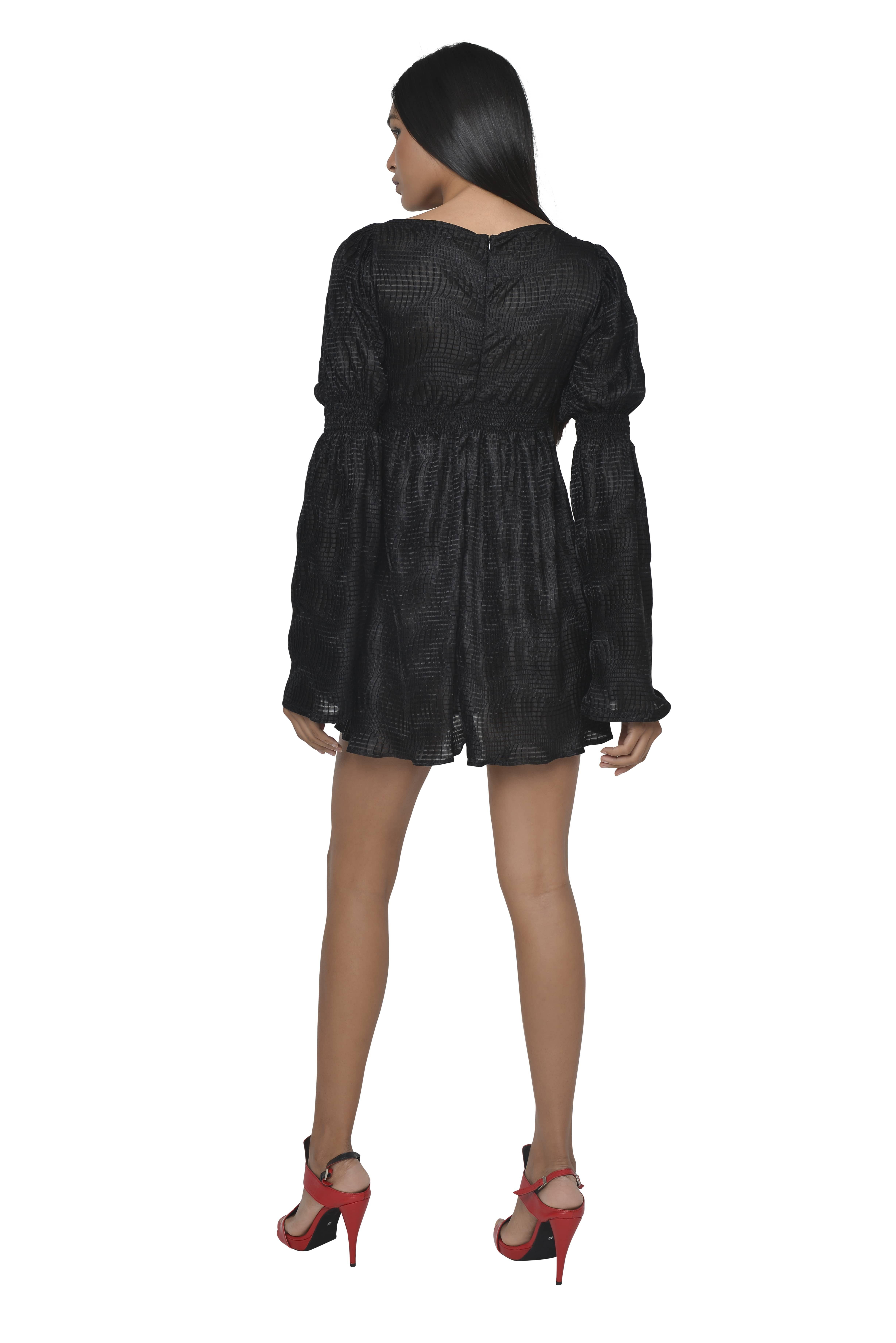Dress BELADONA 3