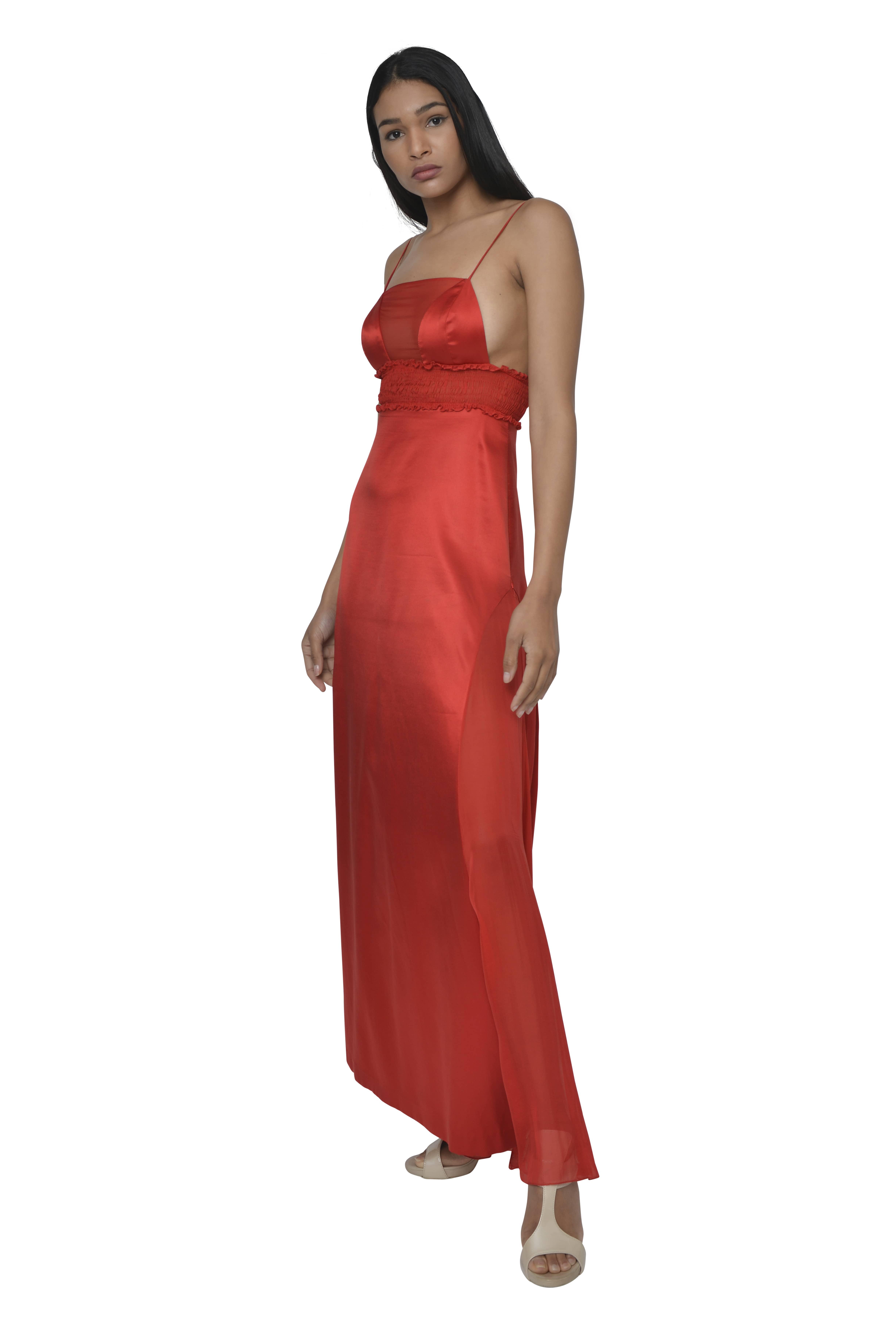 Dress  PLANTA-BATOM 0
