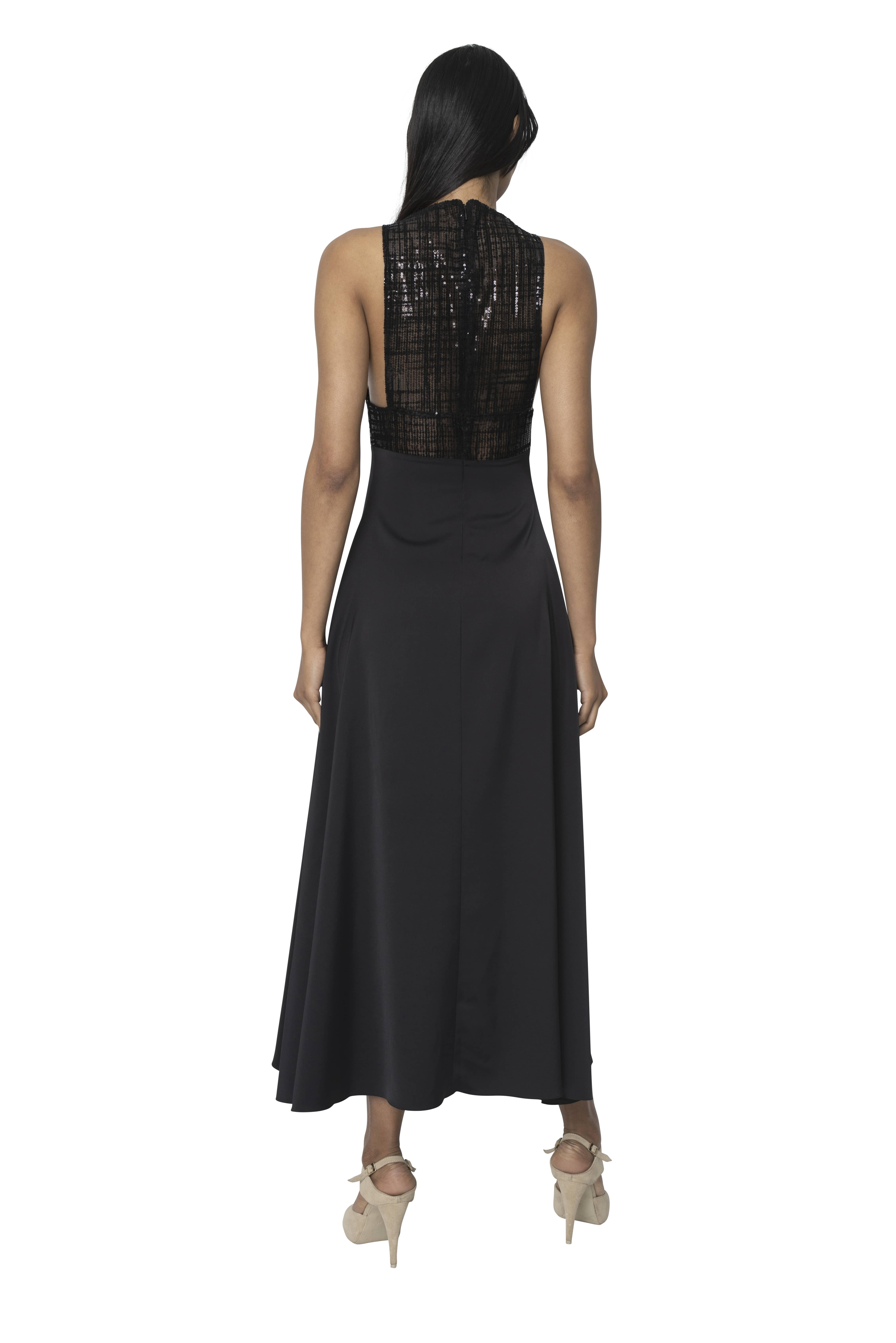 Dress ORQUÍDEA 2