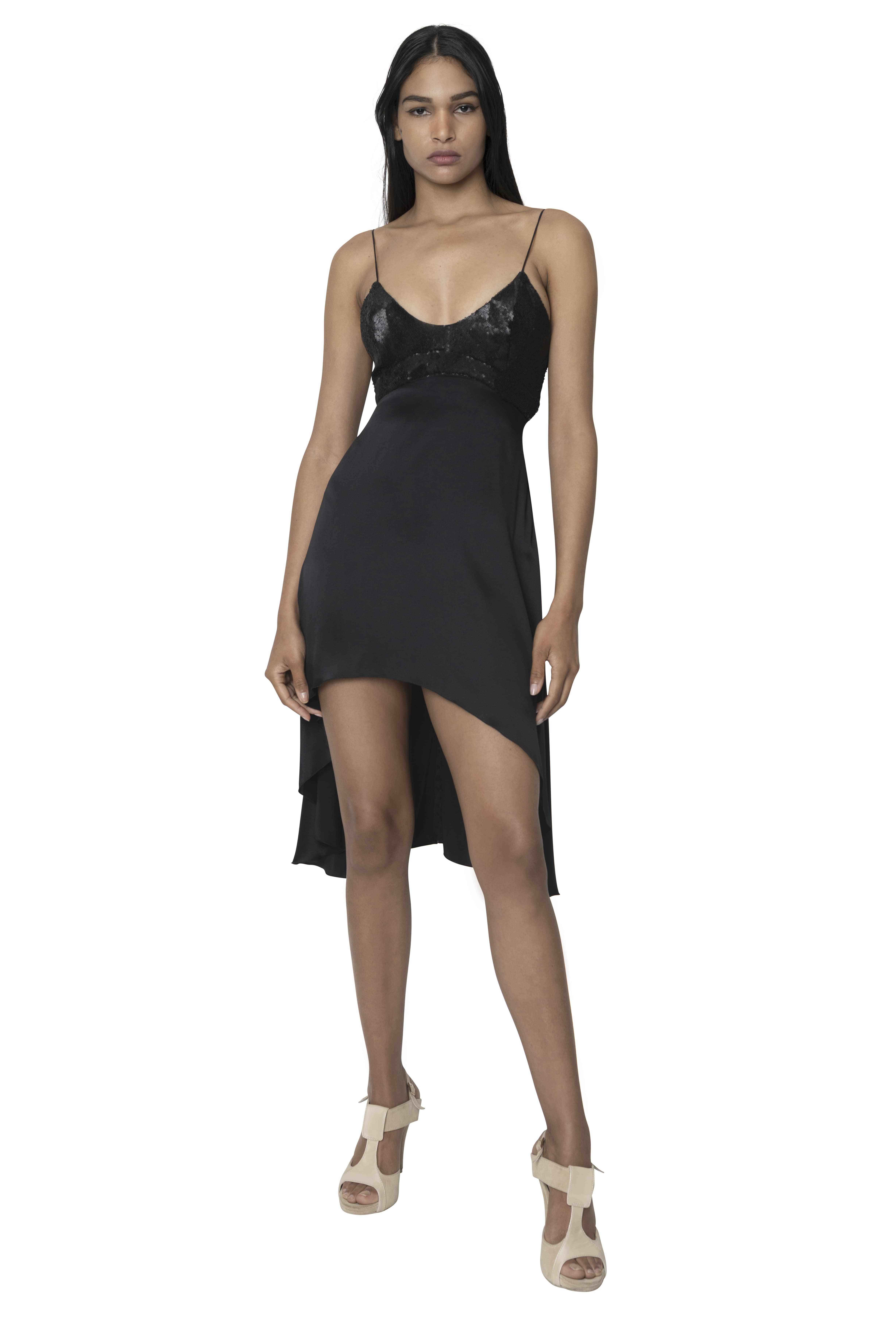 Dress MENTA 1