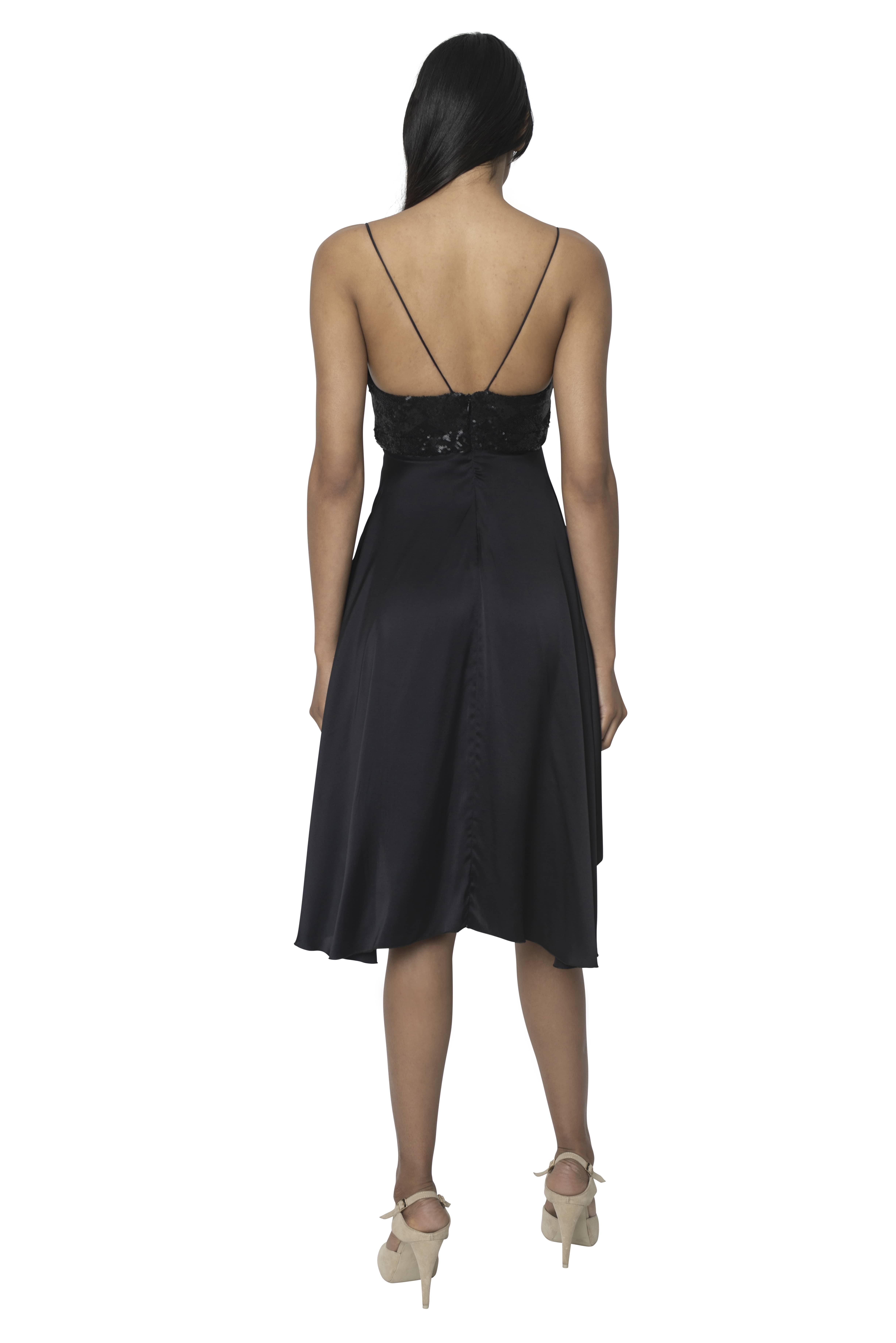 Dress MENTA 2
