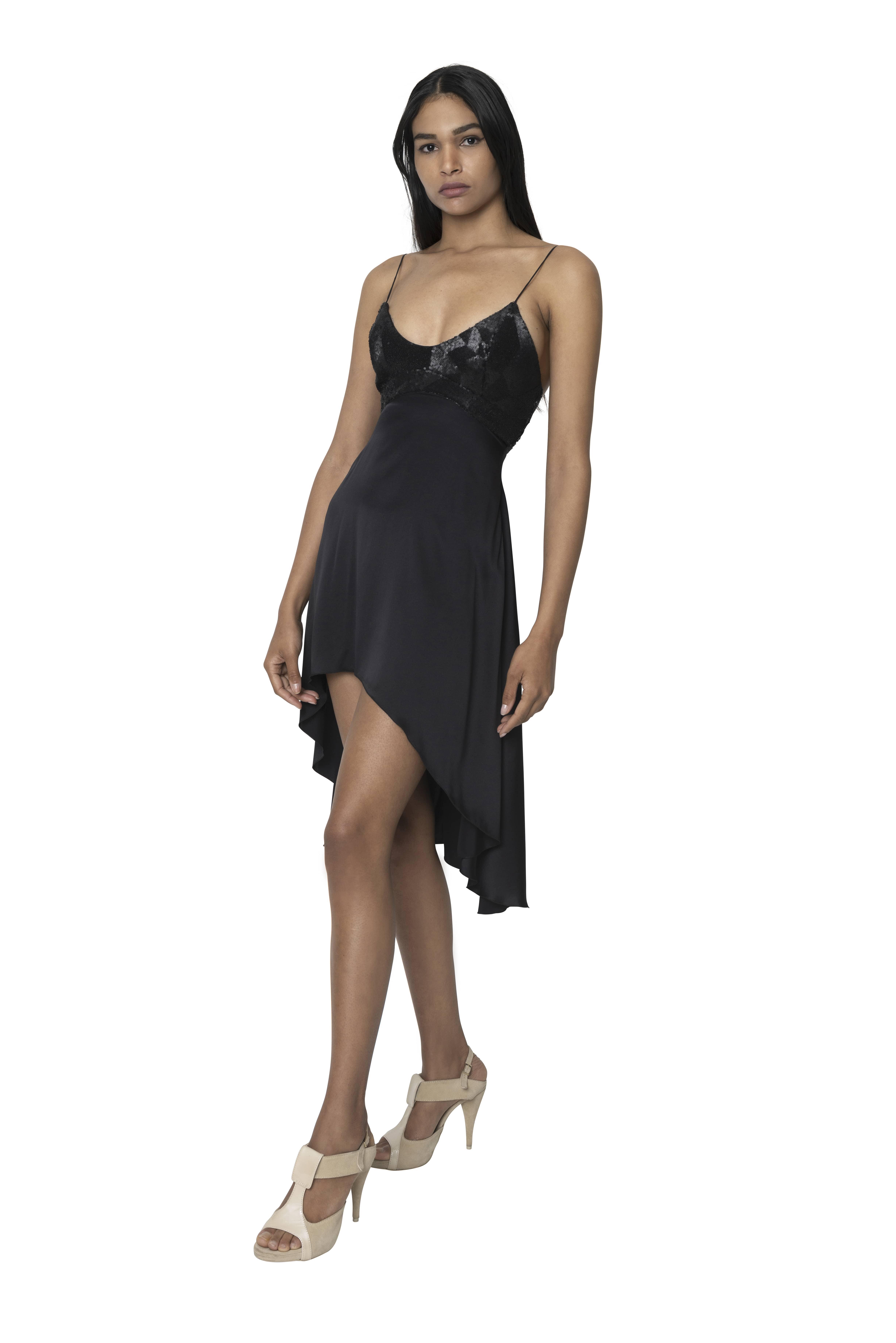 Dress MENTA 3