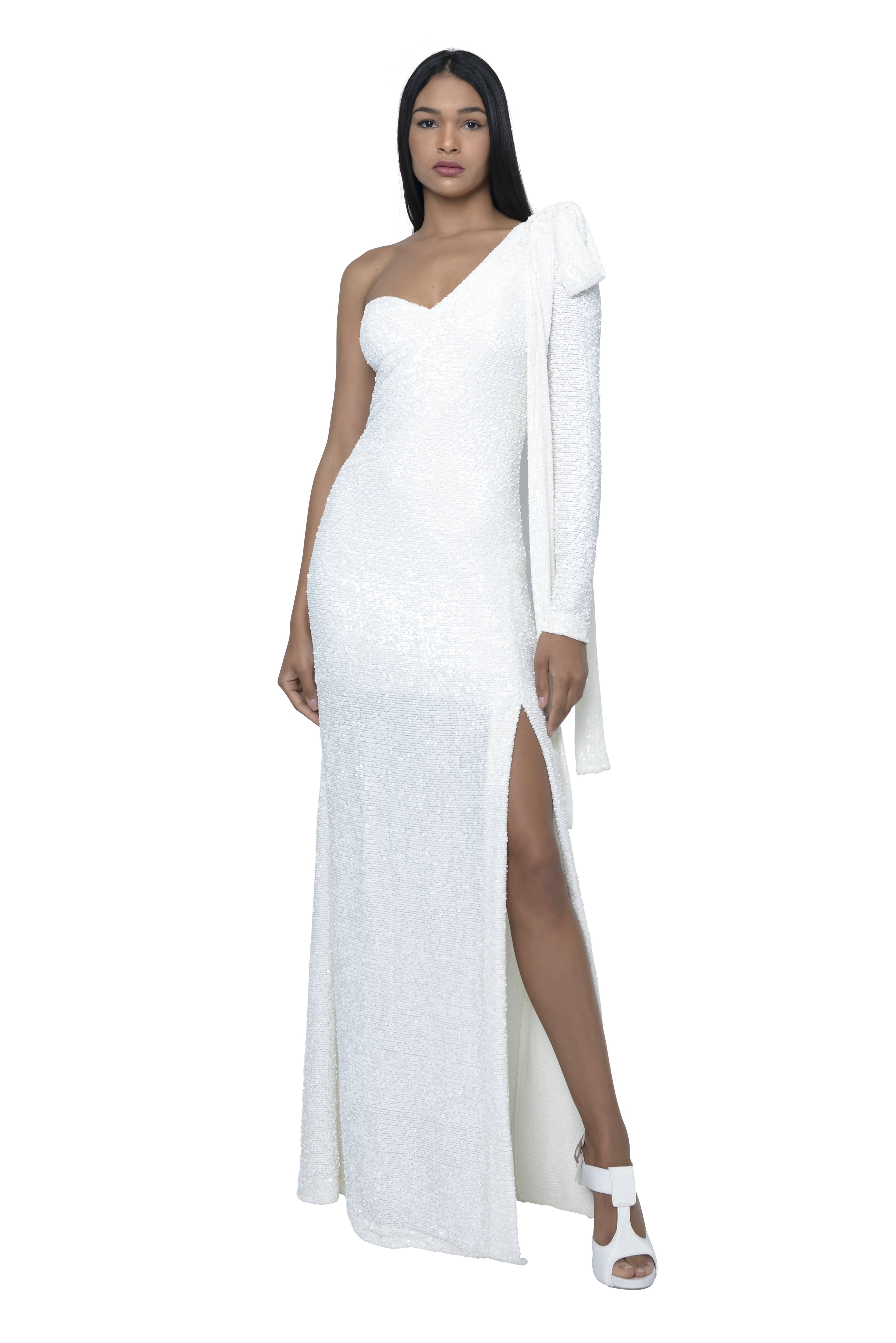 Dress MAGNÓLIA 0