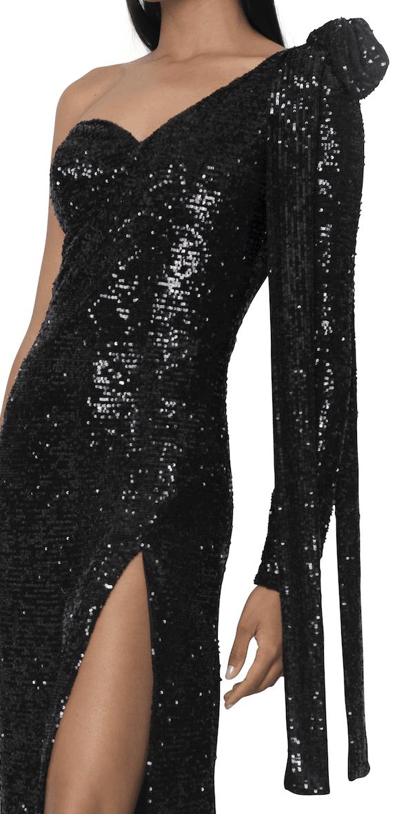 Dress MAGNÓLIA I 0