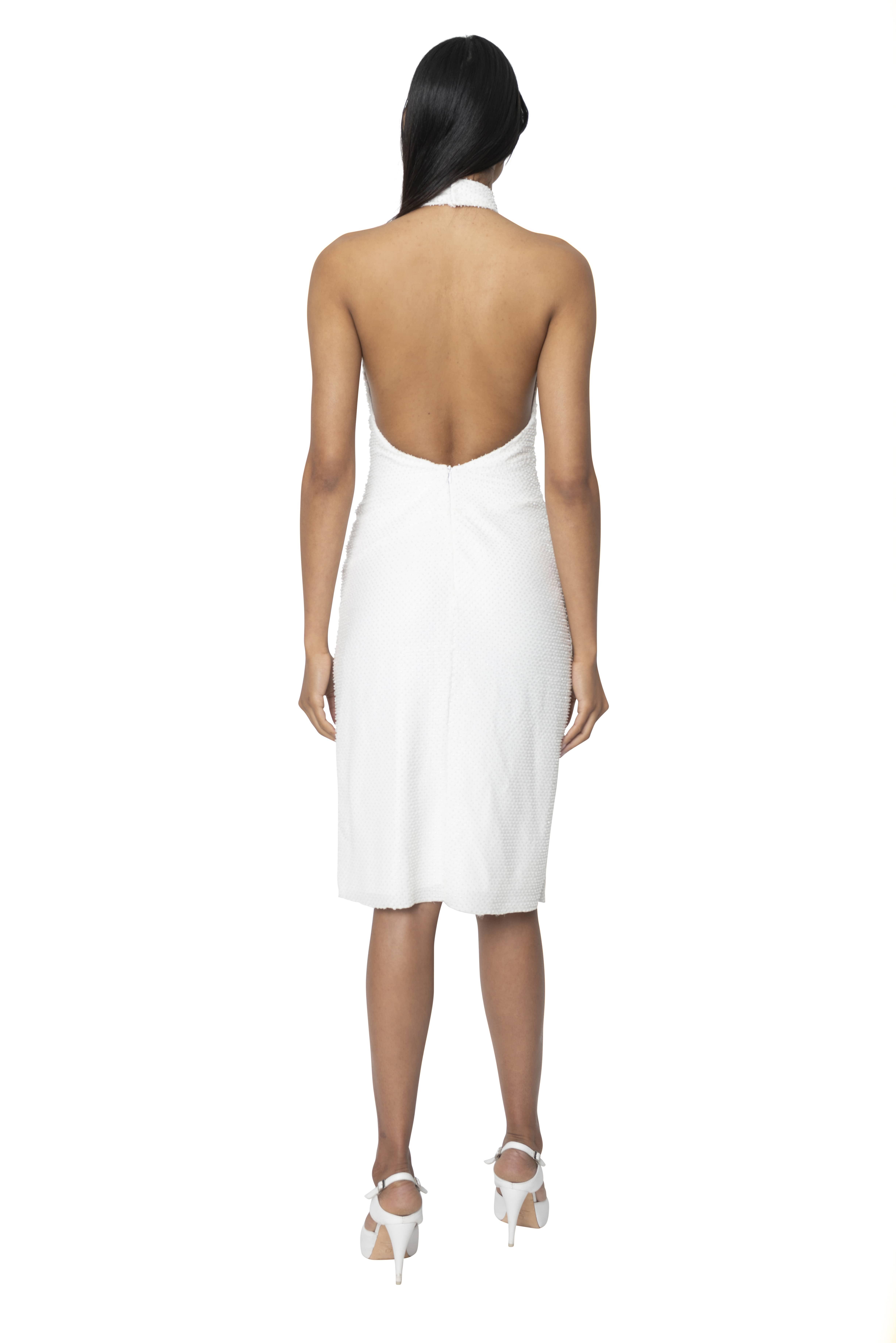 Dress GIRASSOL 1