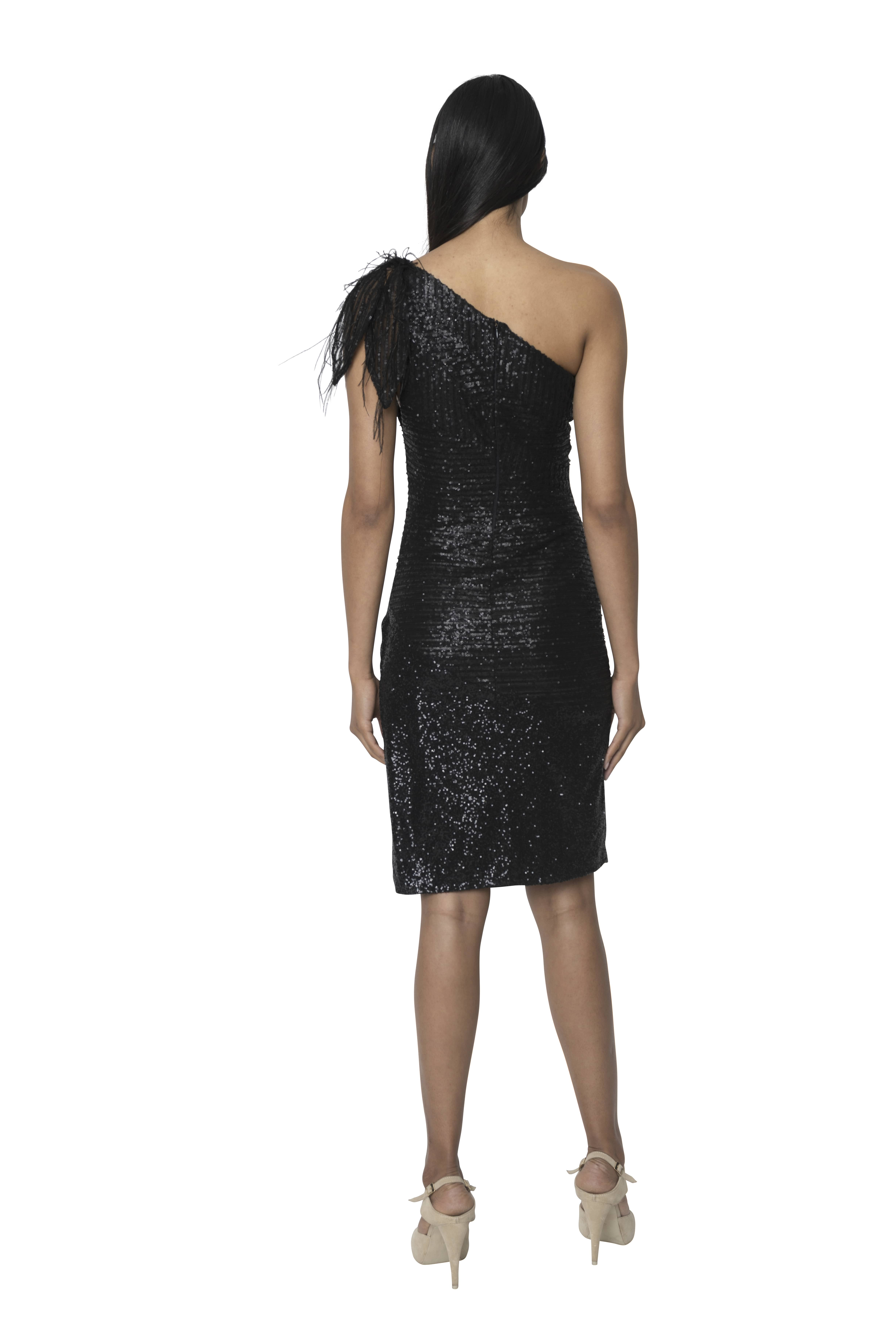Dress AÇUCENA 3