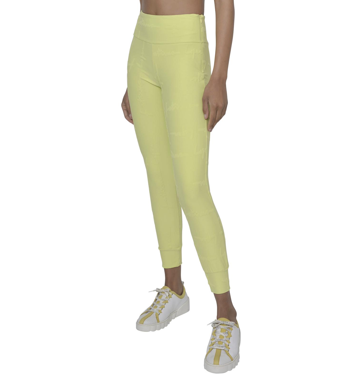 Trousers ACÁCIA 1