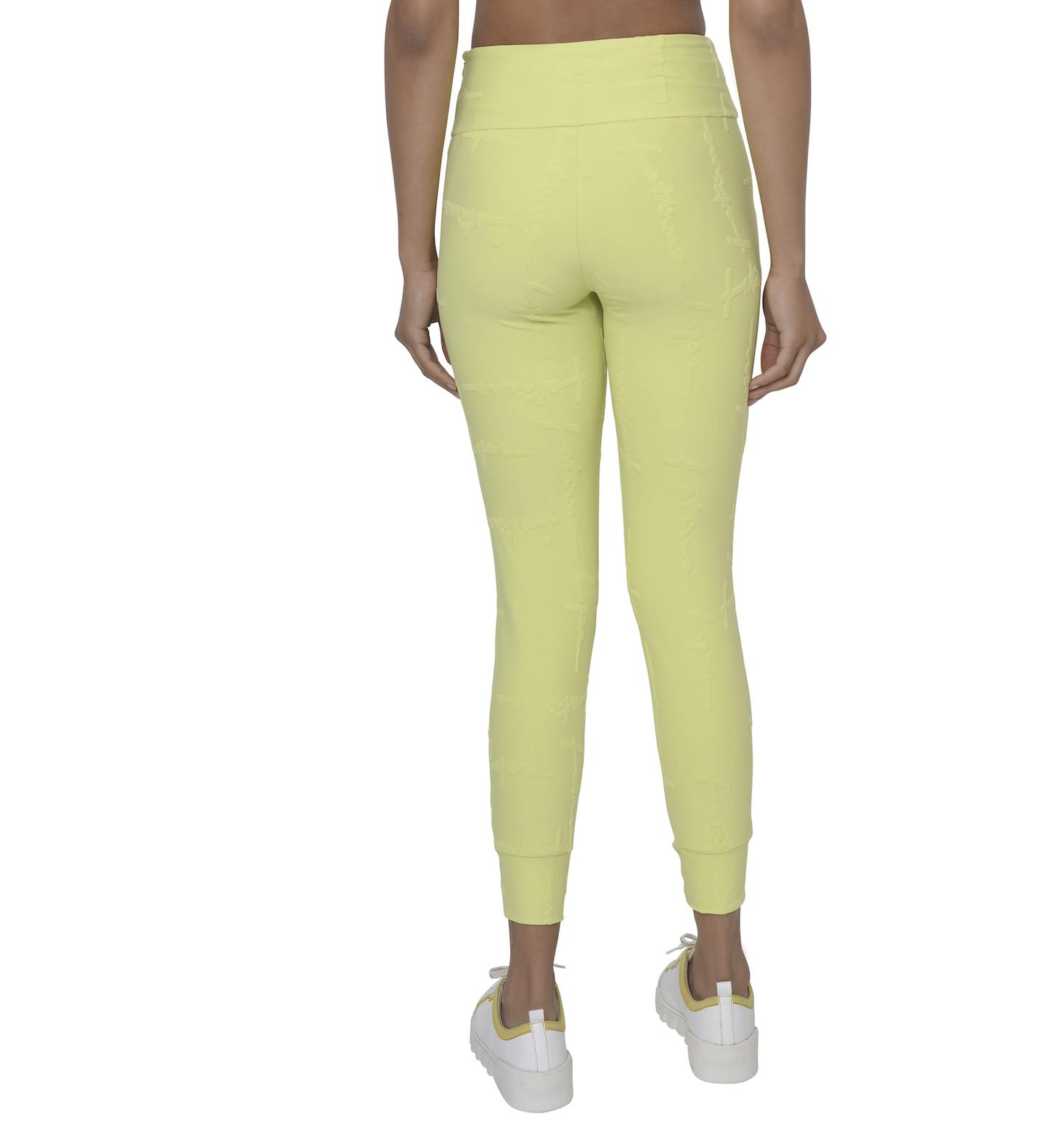 Trousers ACÁCIA 2