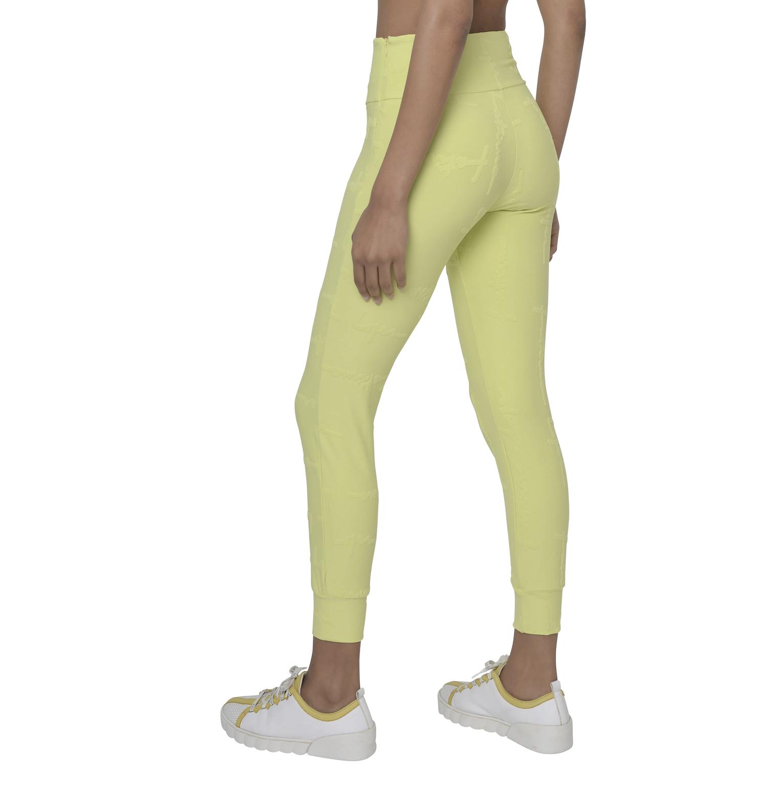 Trousers ACÁCIA 3