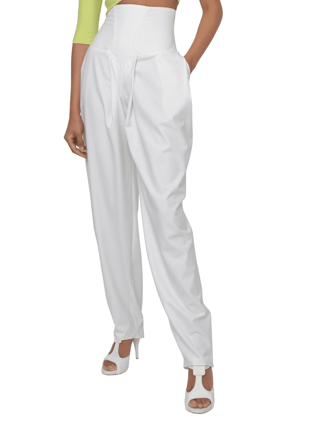 Trousers CLÍVIA I 2