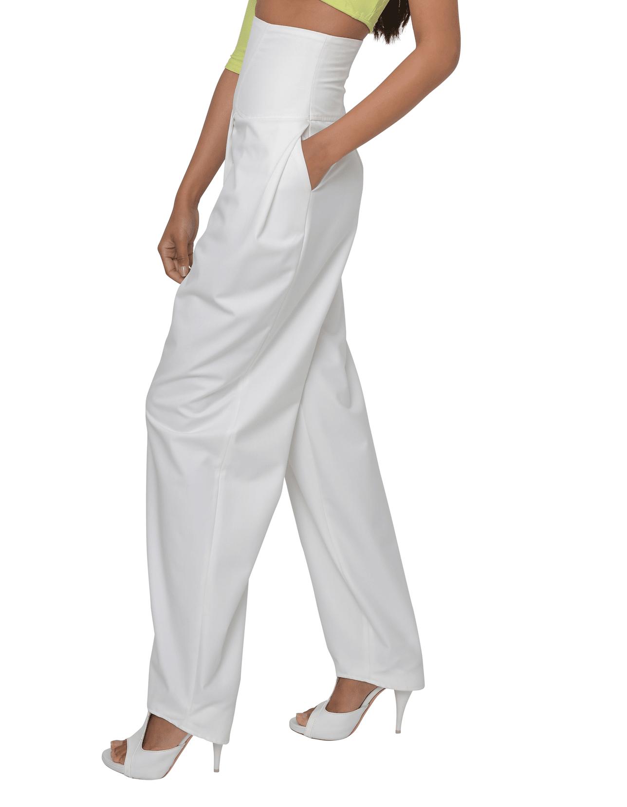 Trousers CLÍVIA I 3