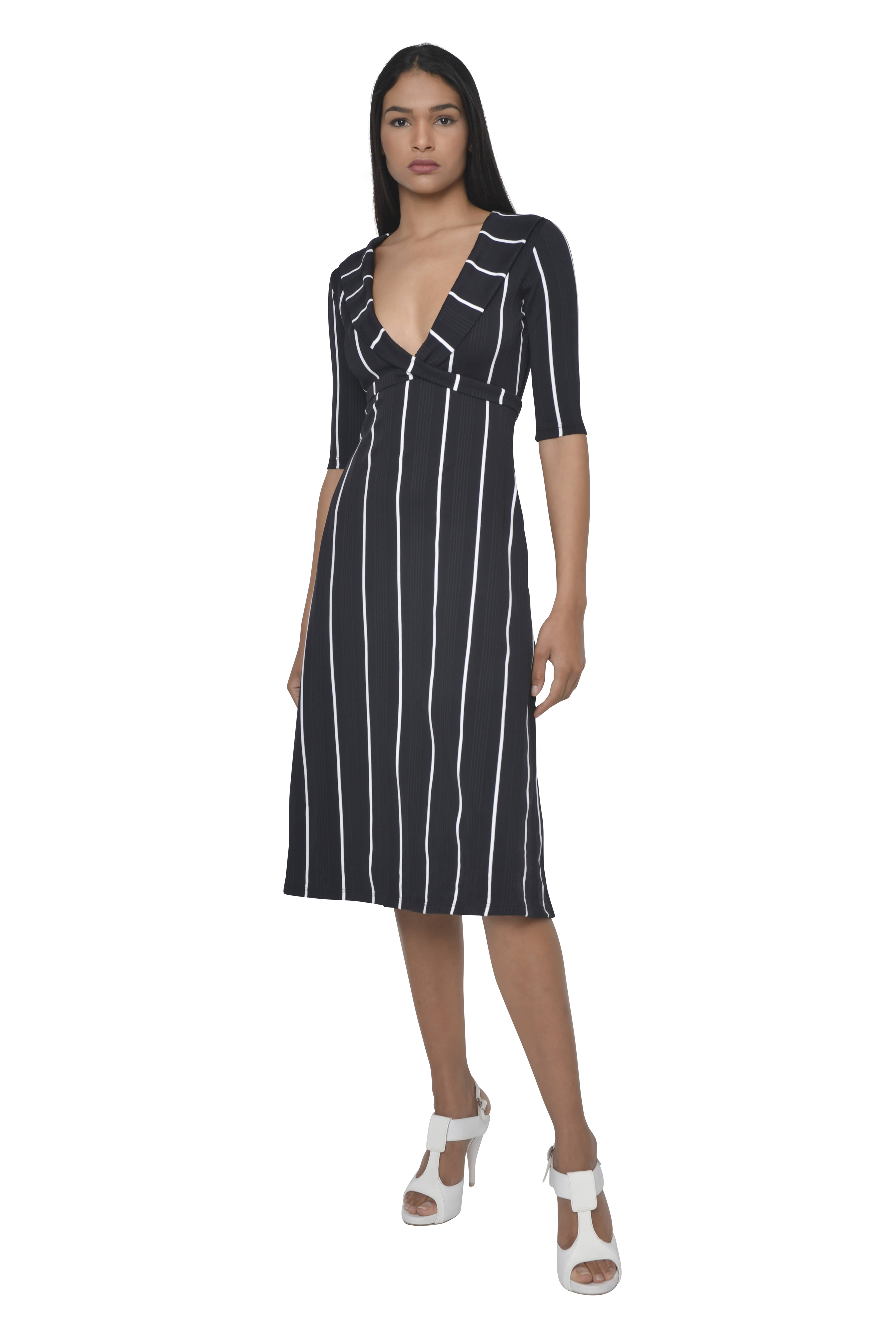 Dress AGAPANTO 0