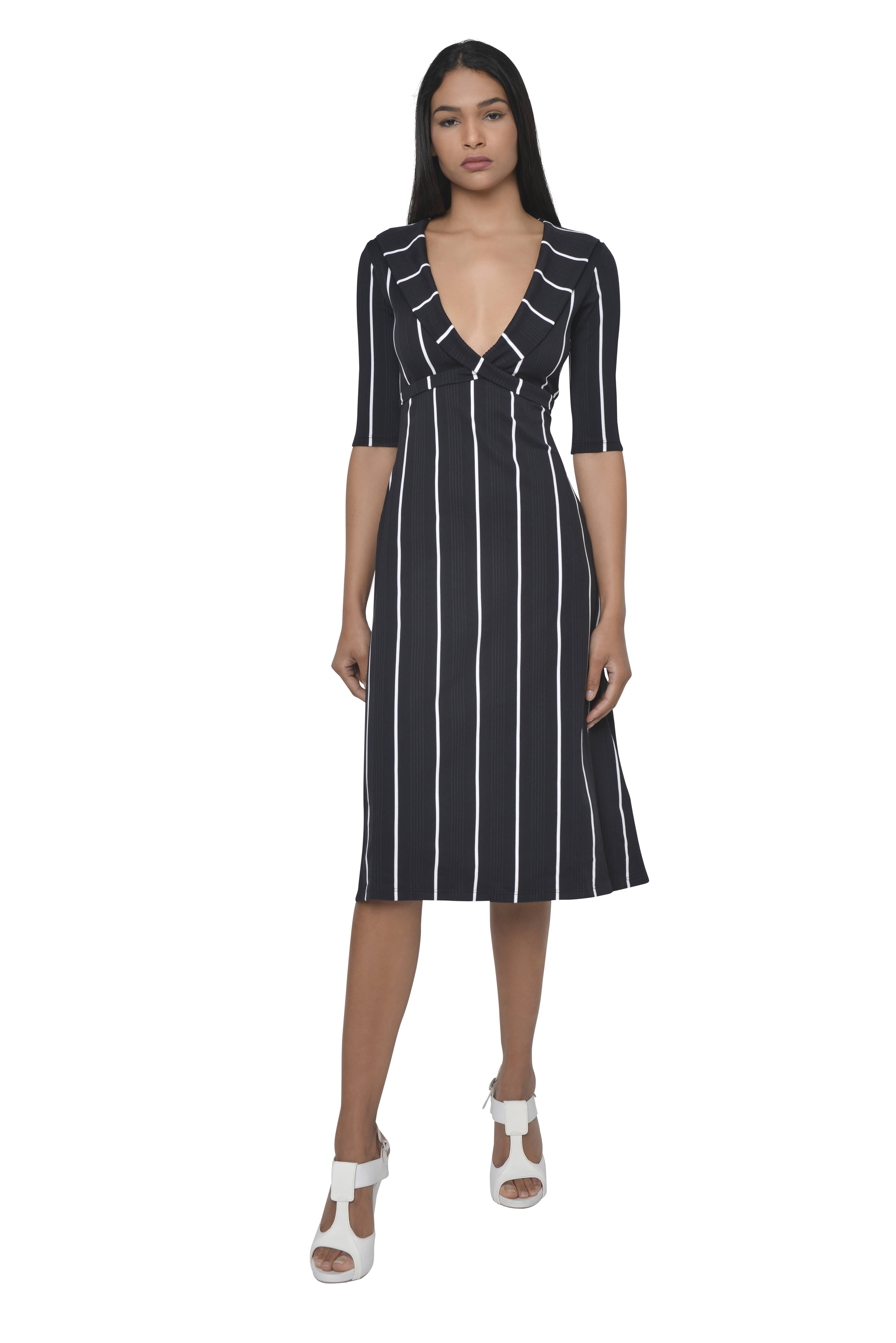 Dress AGAPANTO 1