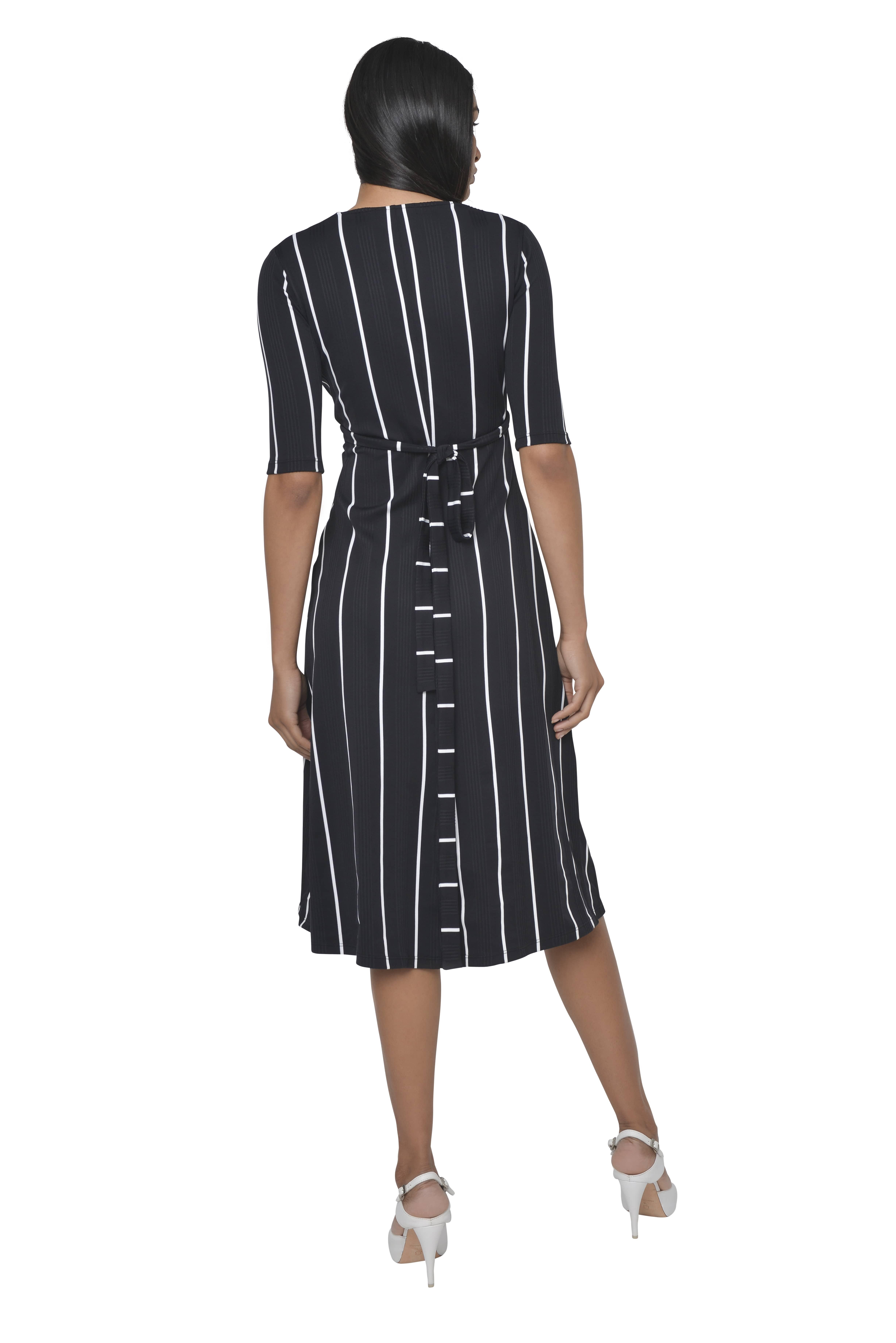Dress AGAPANTO 2