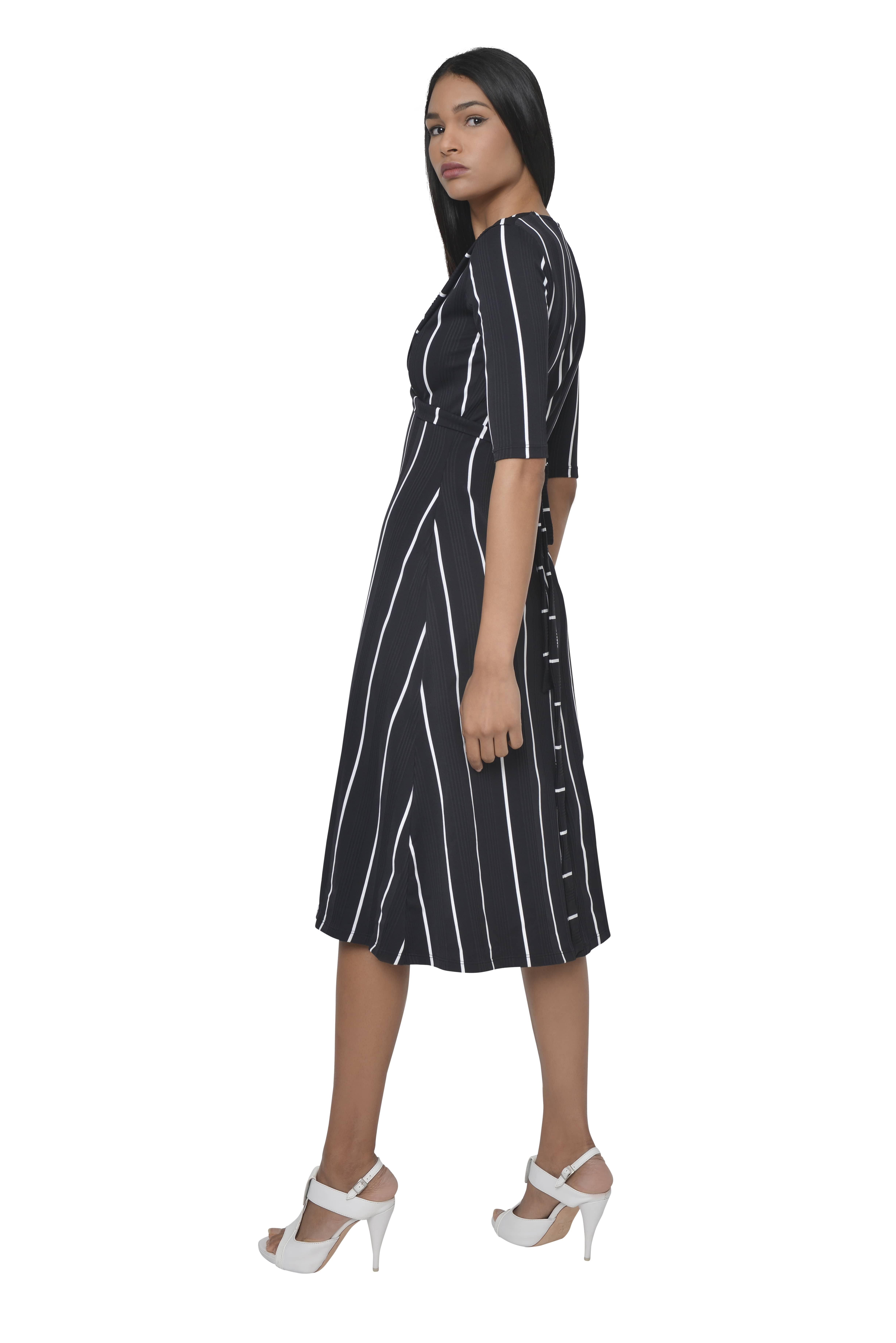 Dress AGAPANTO 3