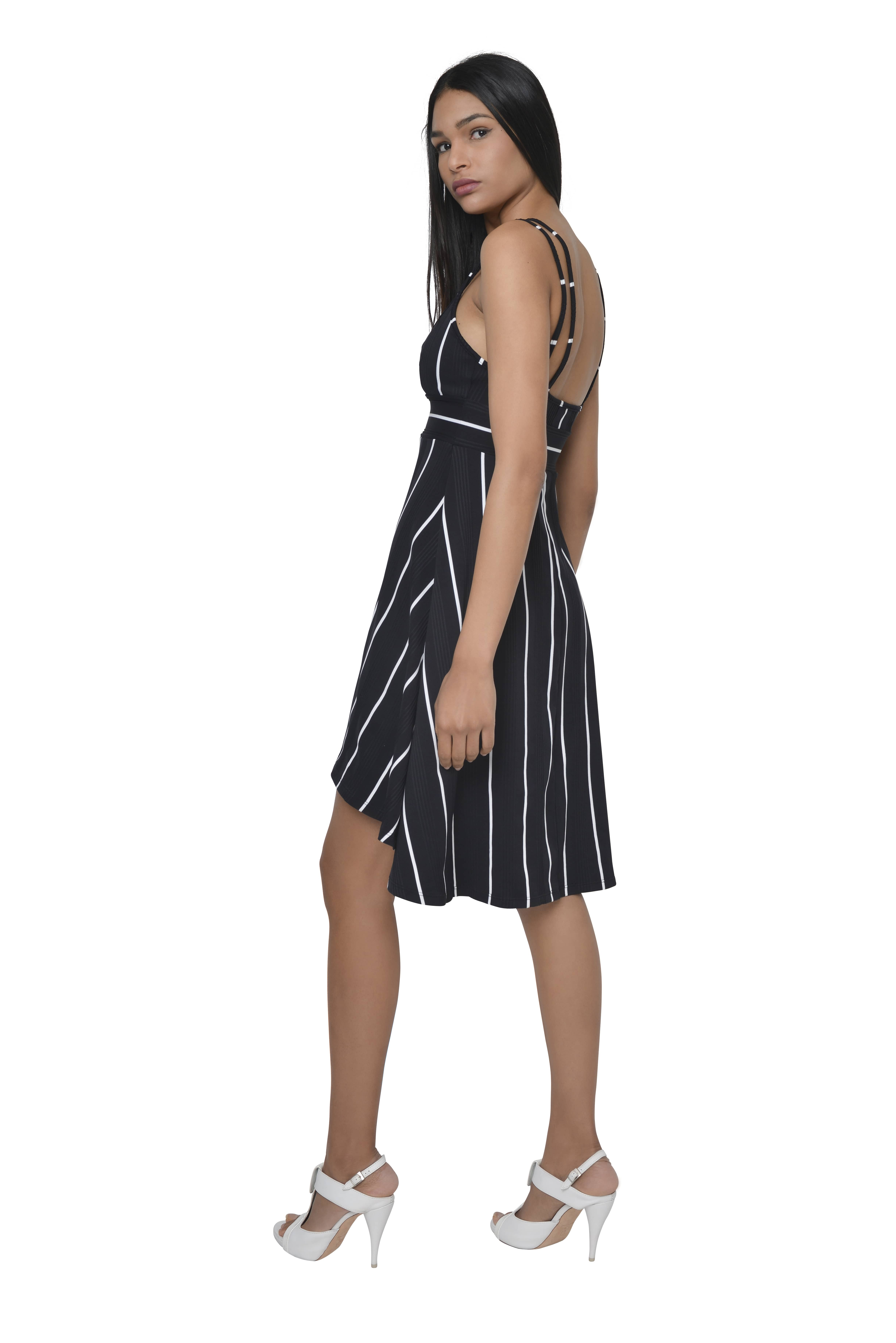 Dress AMOR PERFEITO 1