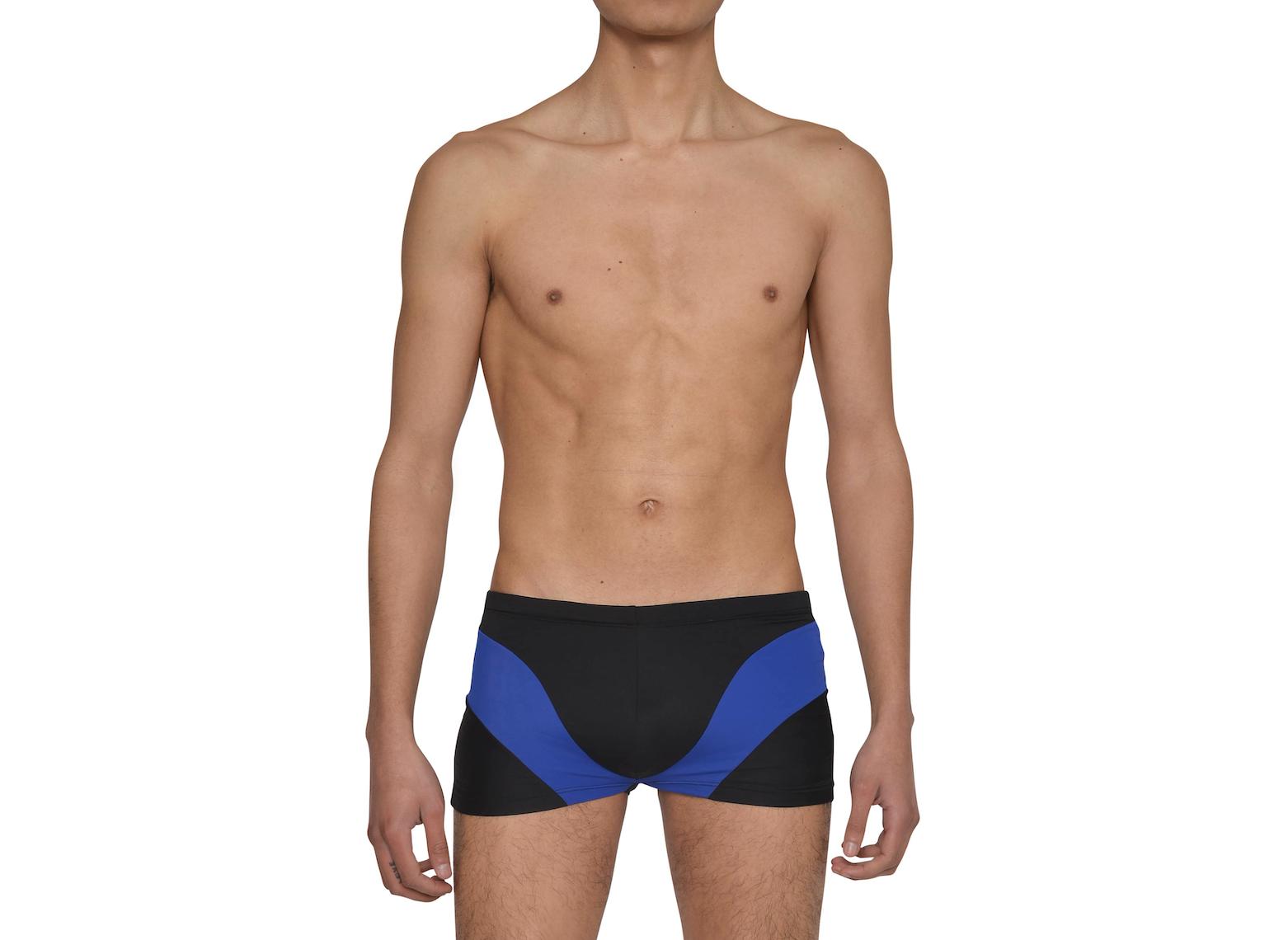Swimmimg Trunks GOLFINHO 3