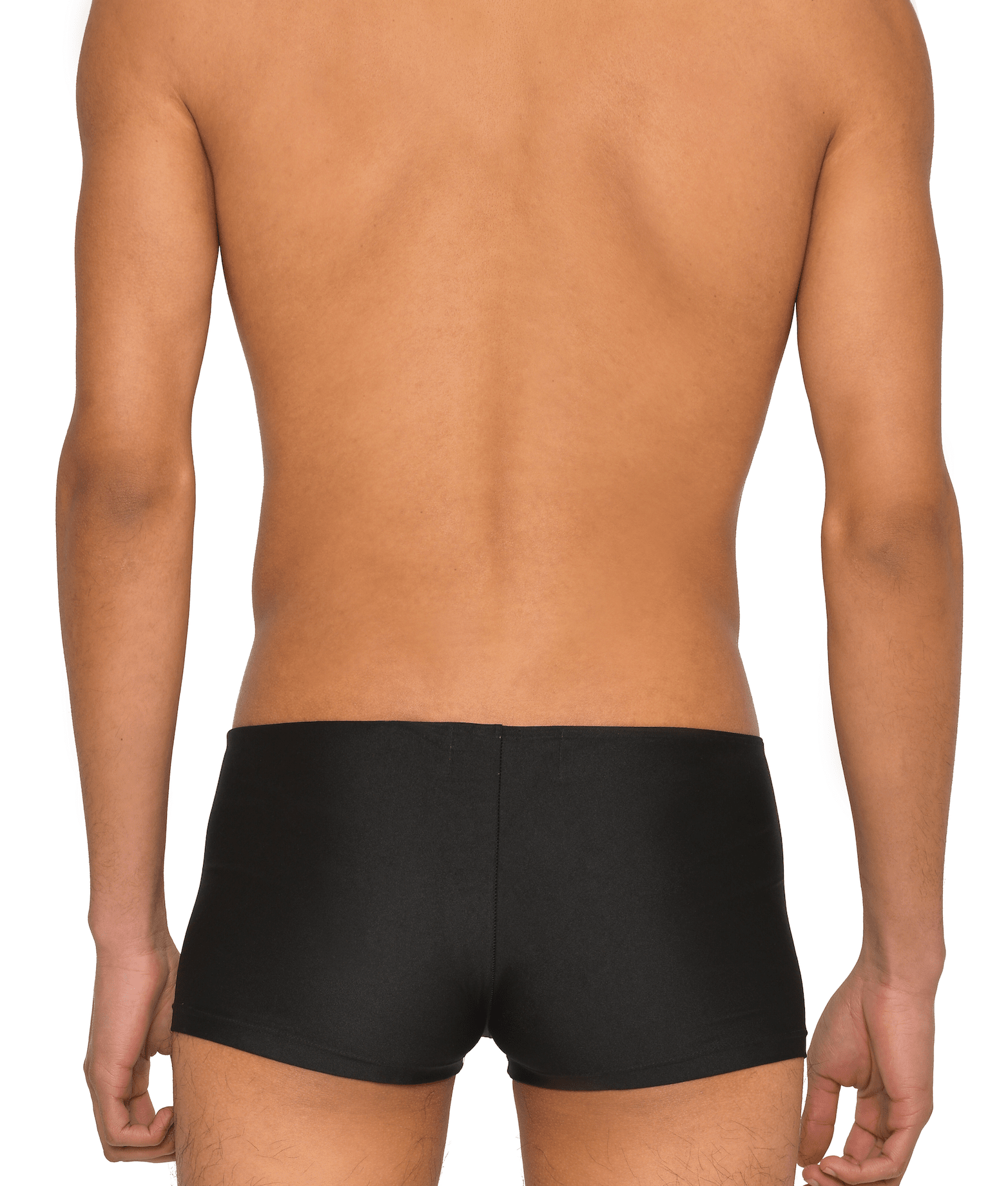 Swimming Trunk GRIFO 0