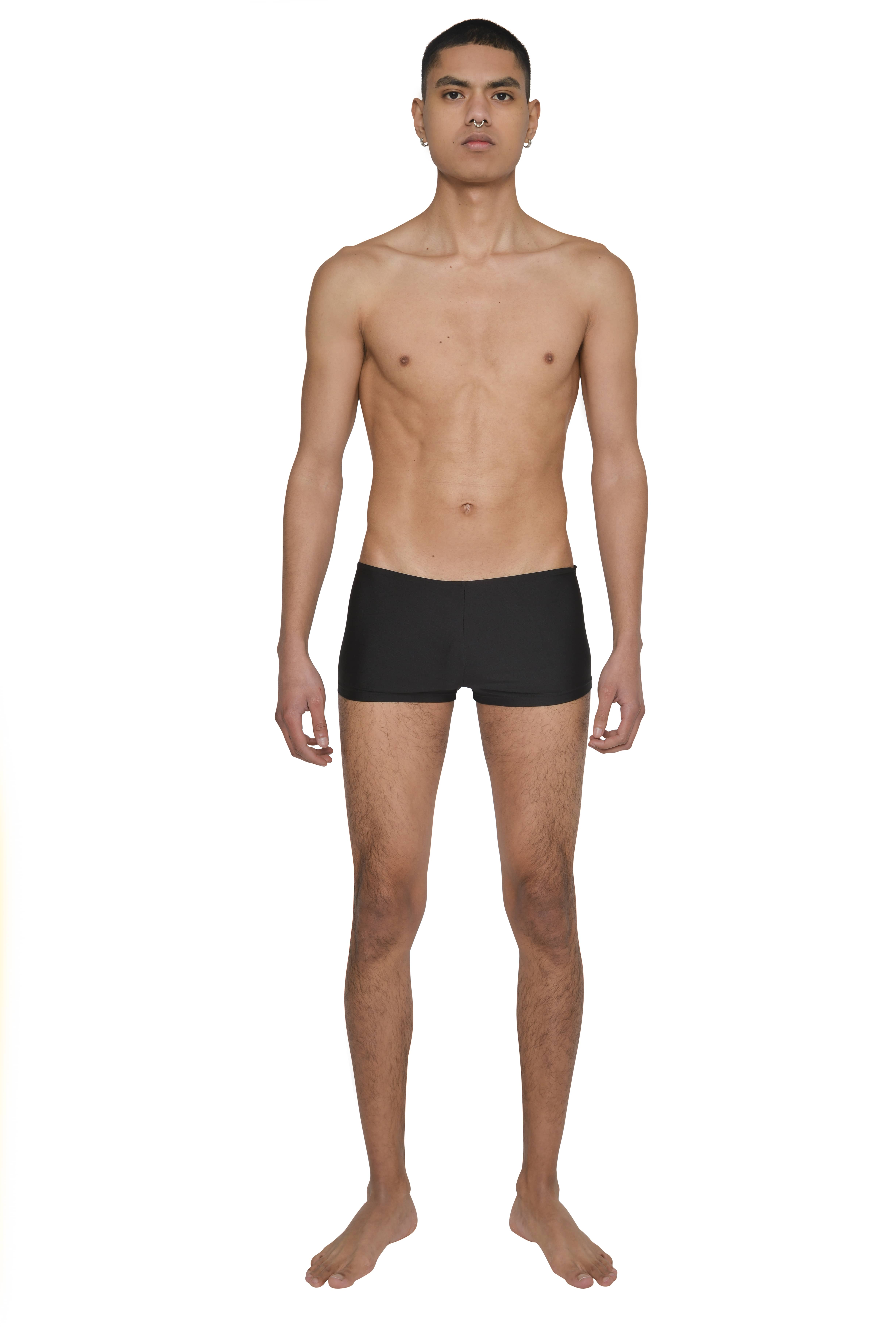 Swimming Trunk GRIFO 1