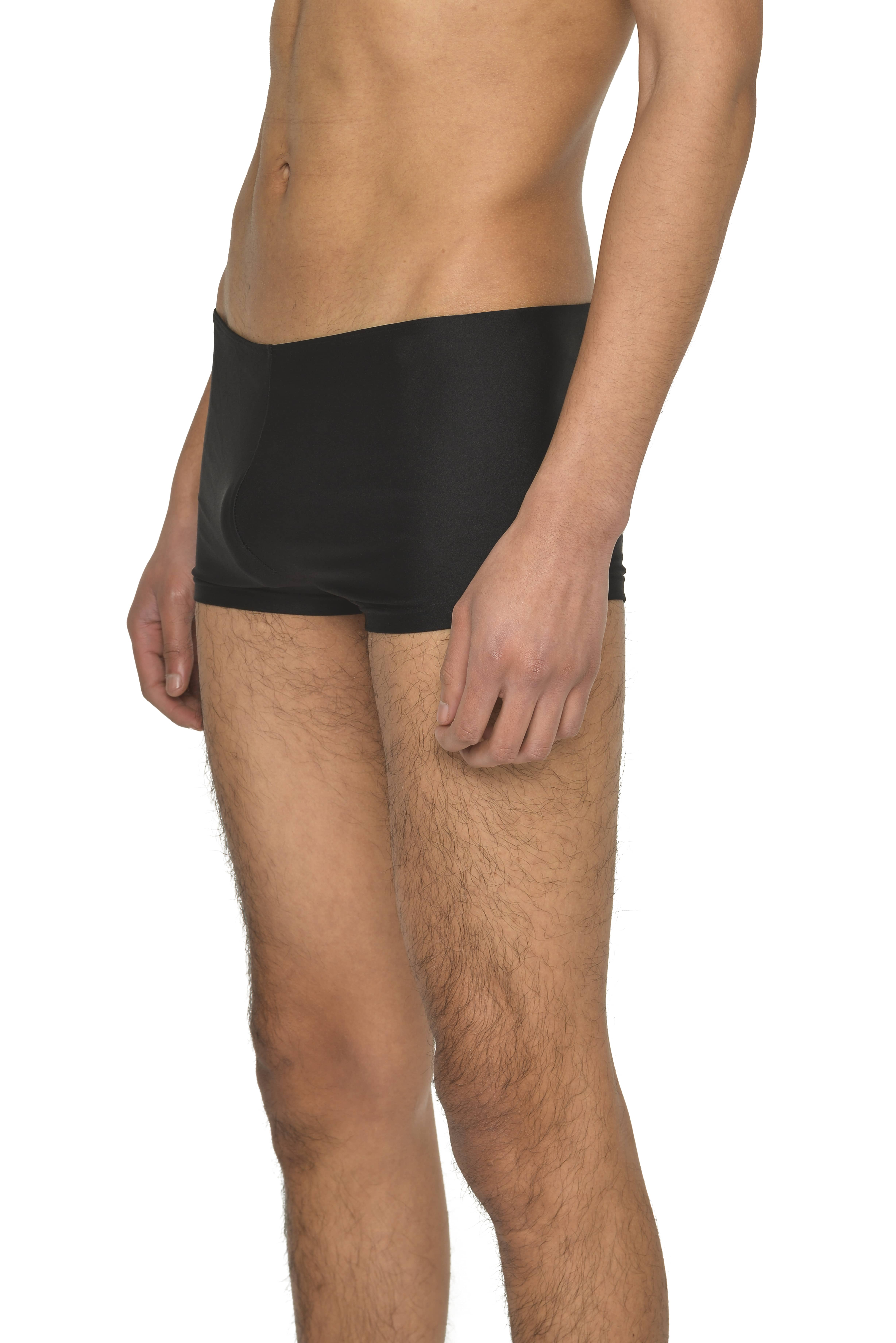 Swimming Trunk GRIFO 2