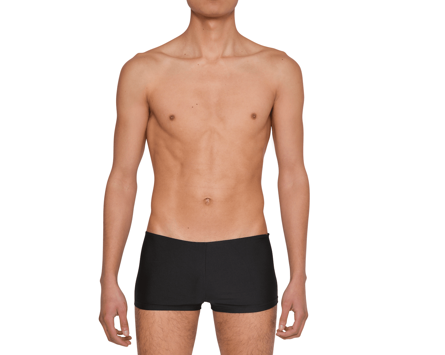 Swimming Trunk GRIFO 3