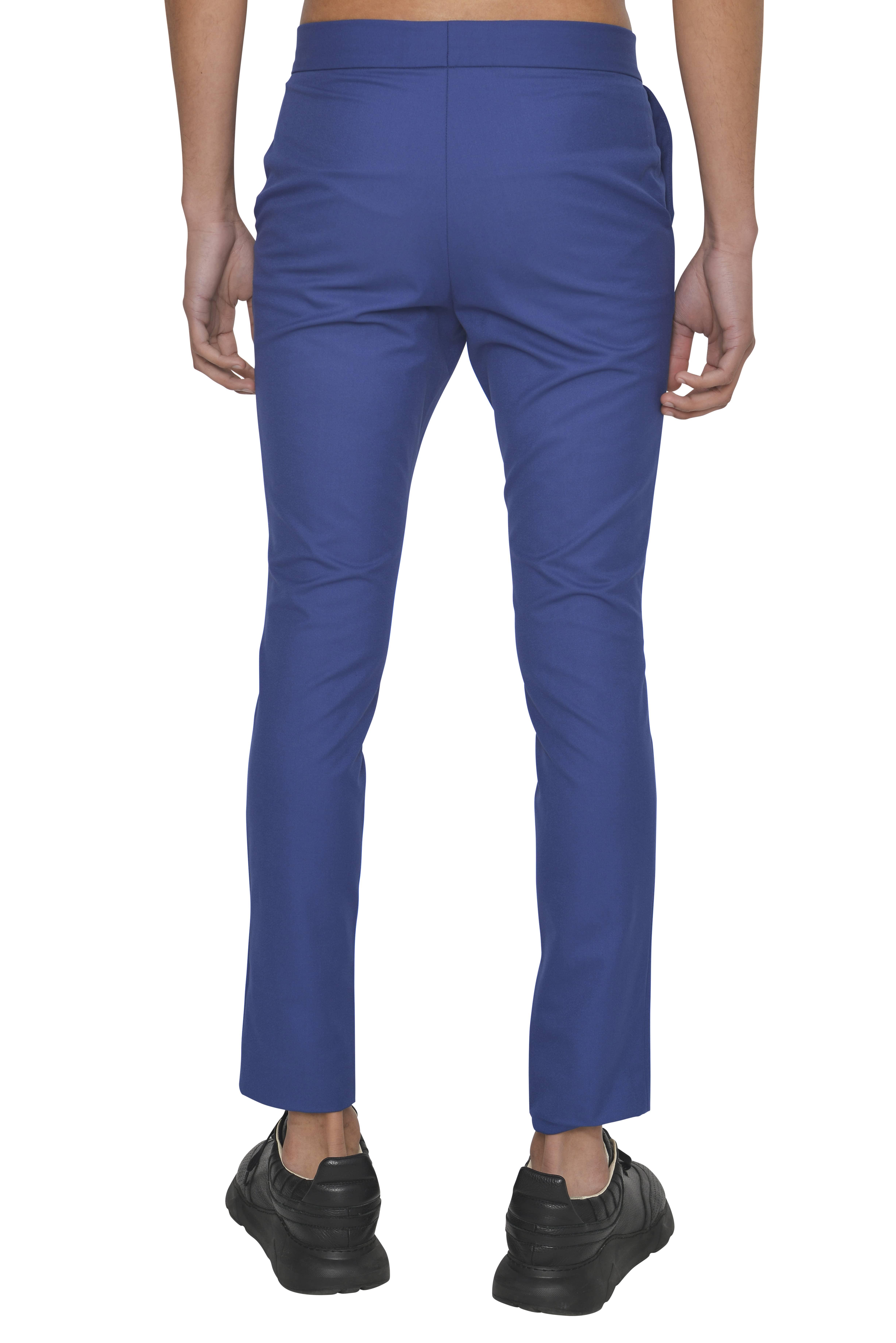 Trousers CAMARÃO 1