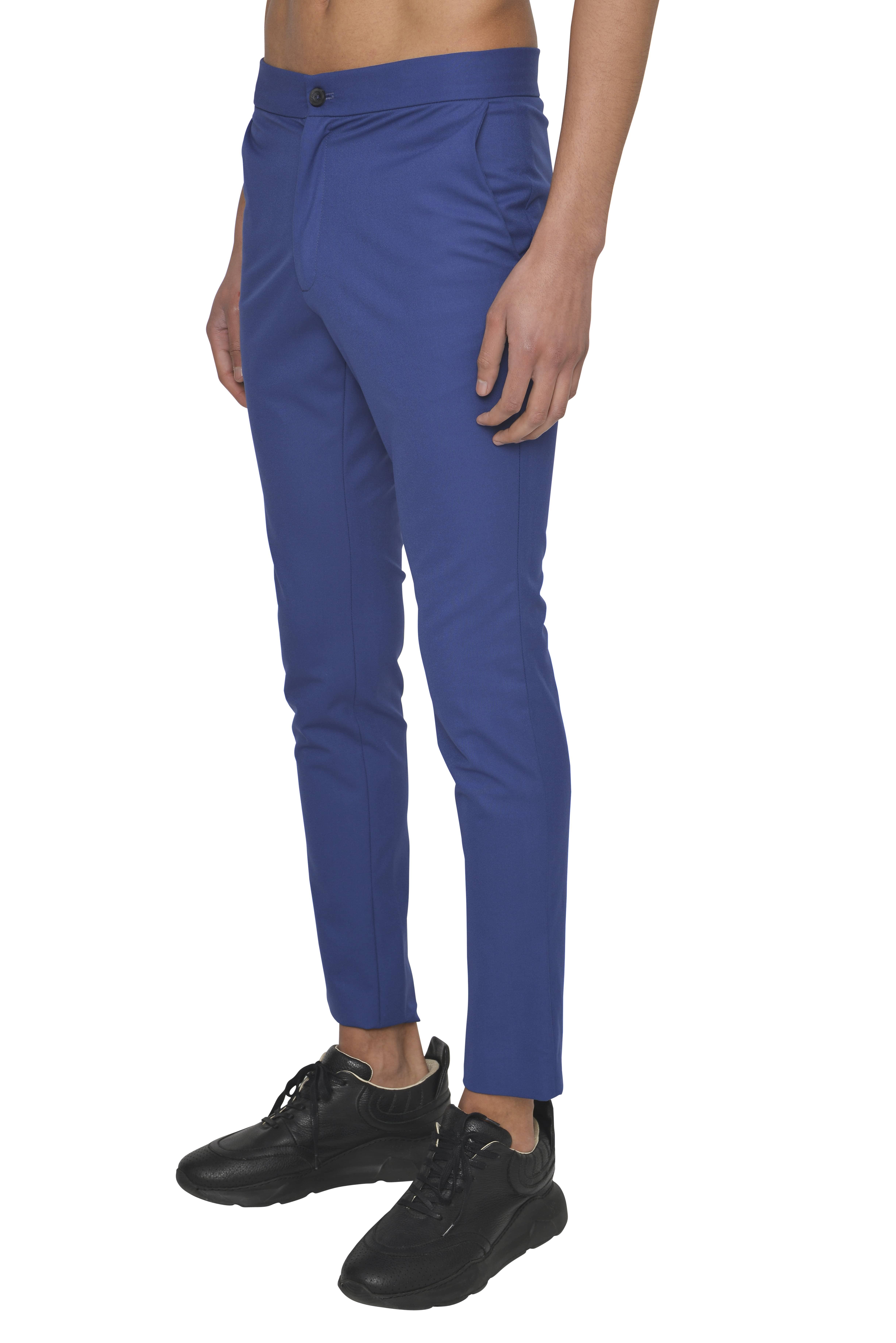 Trousers CAMARÃO 2