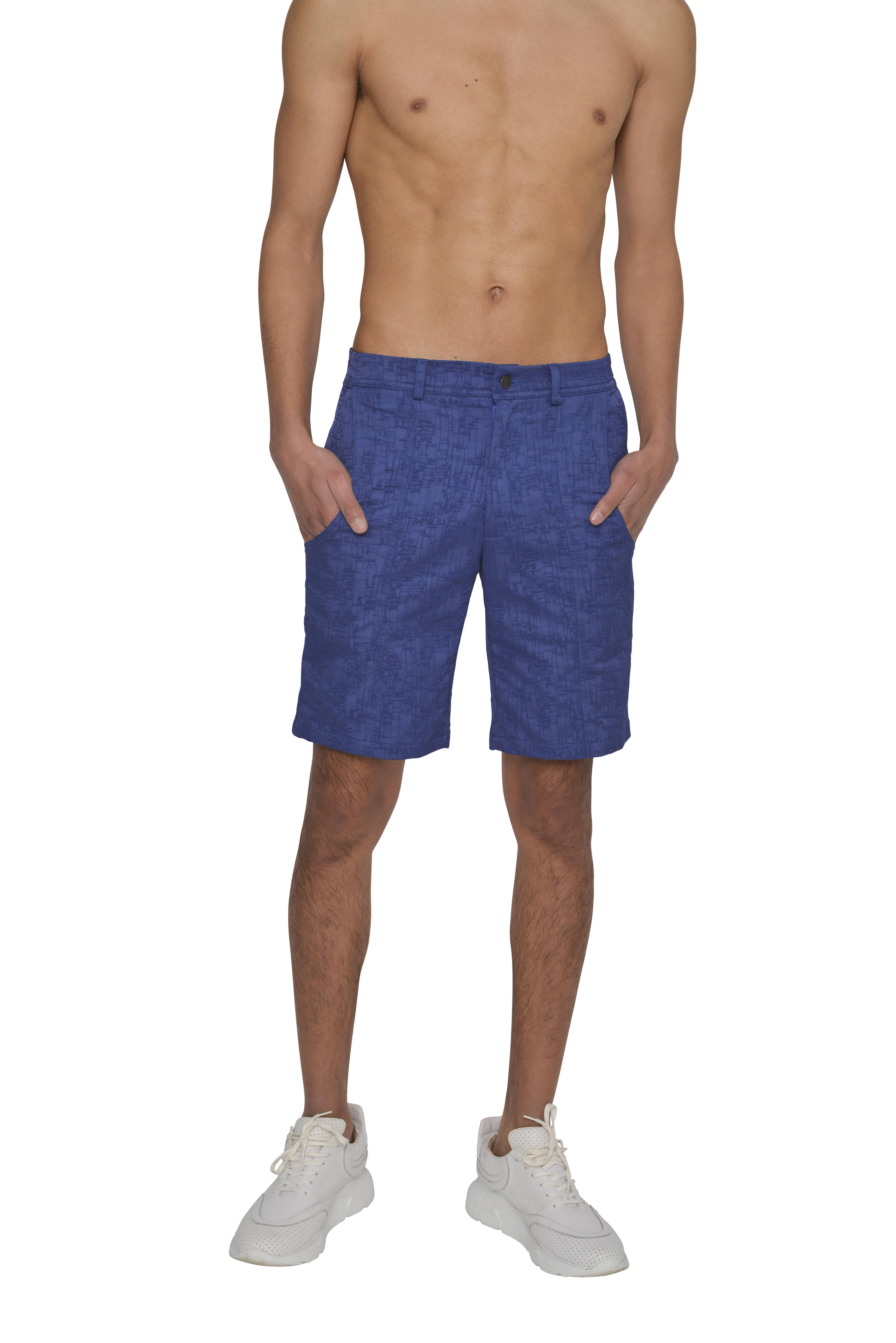Shorts ANACONDA 0