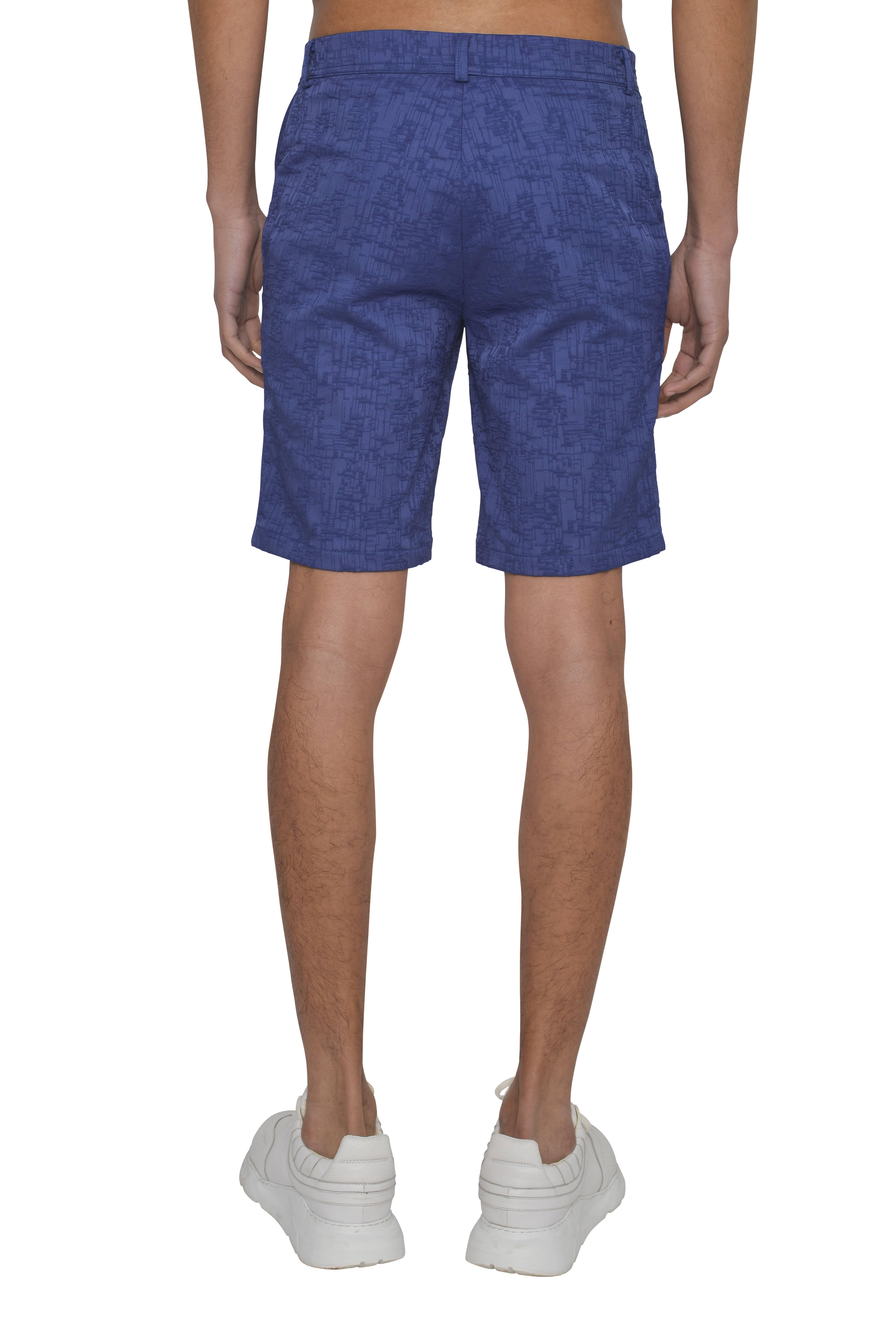 Shorts ANACONDA 2
