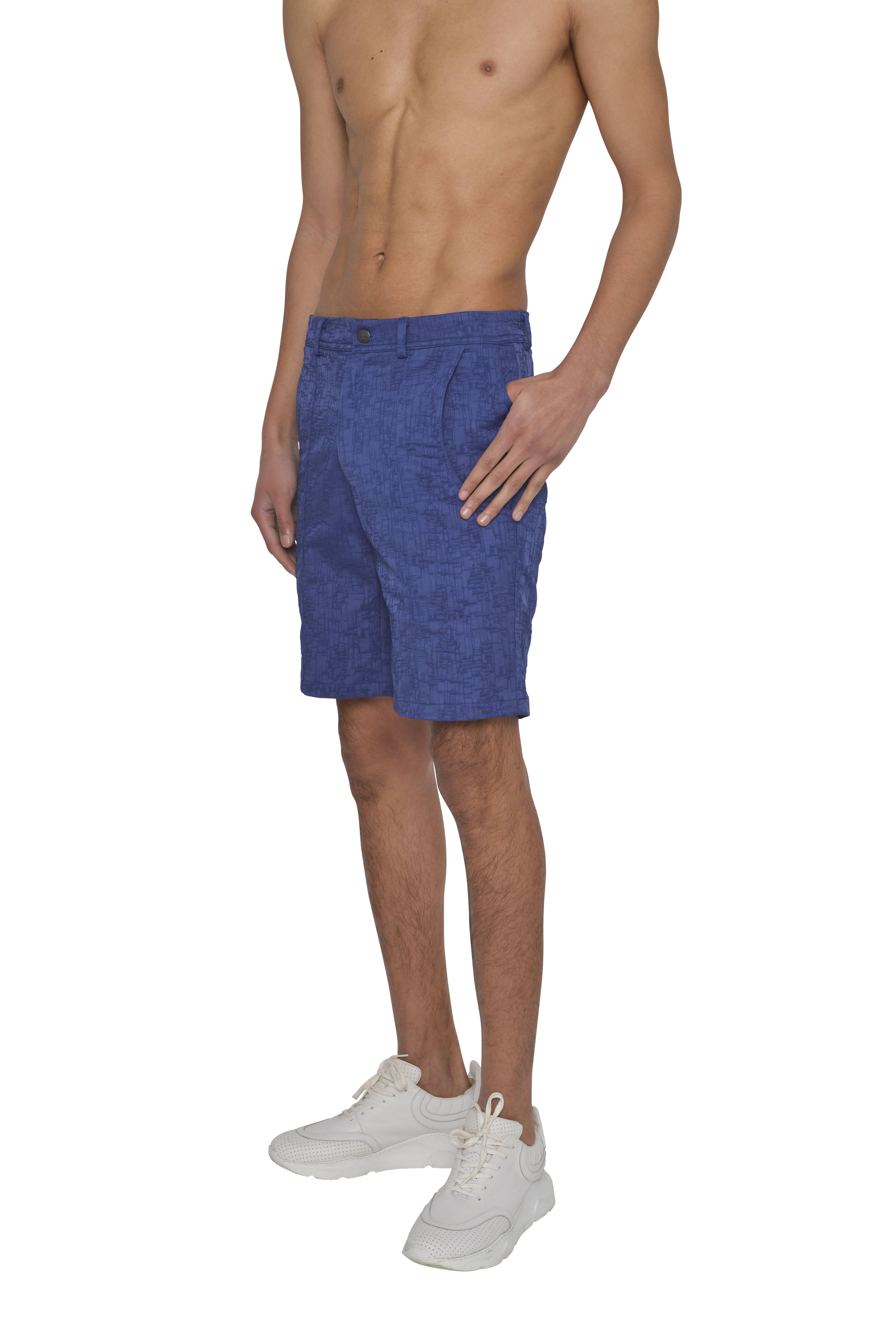 Shorts ANACONDA 4