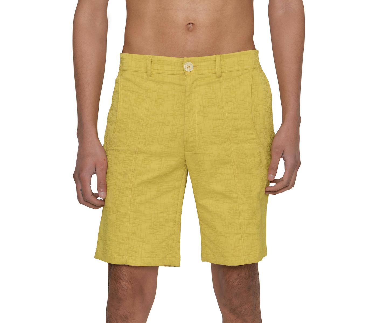 Shorts BACURI 0