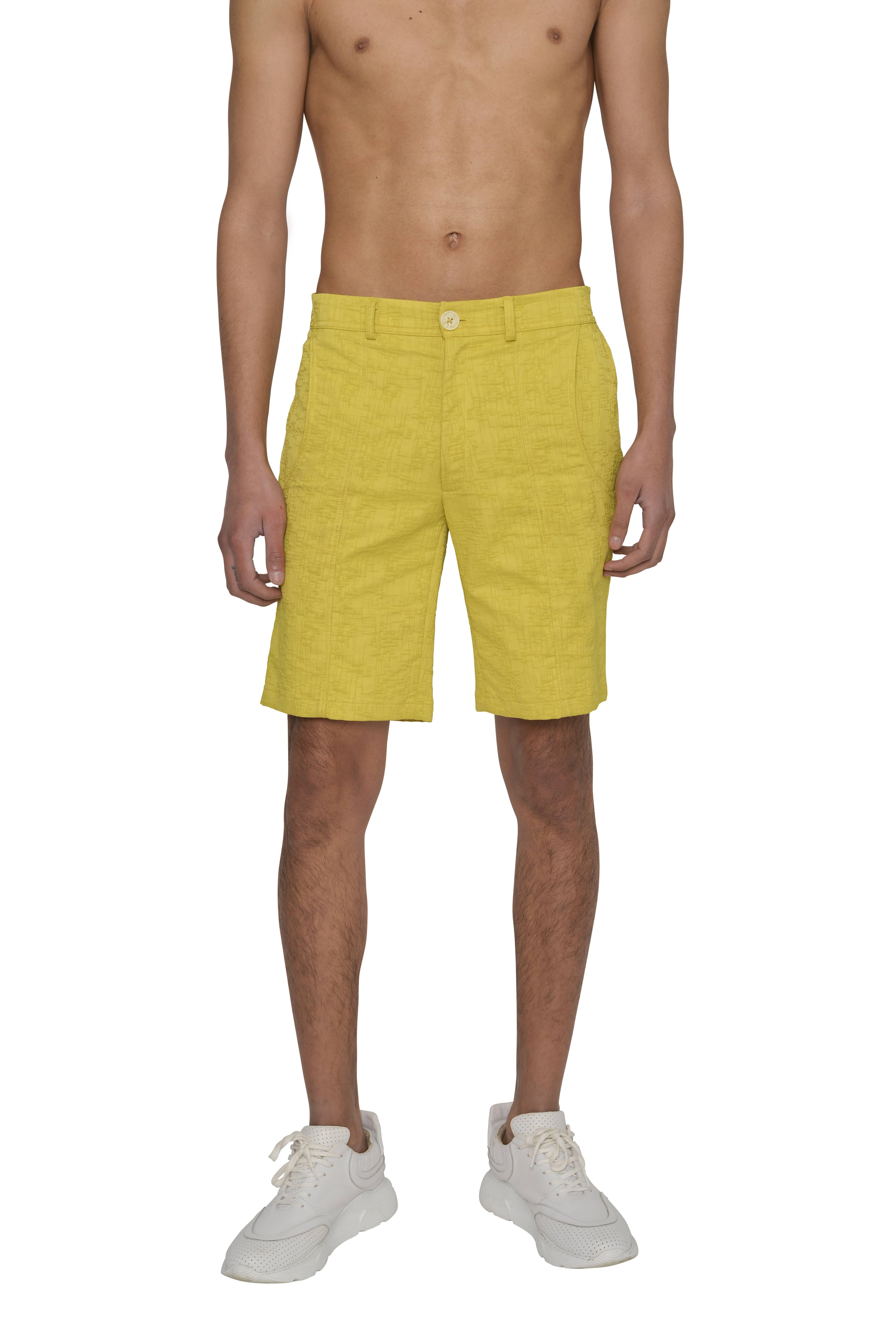 Shorts BACURI 2