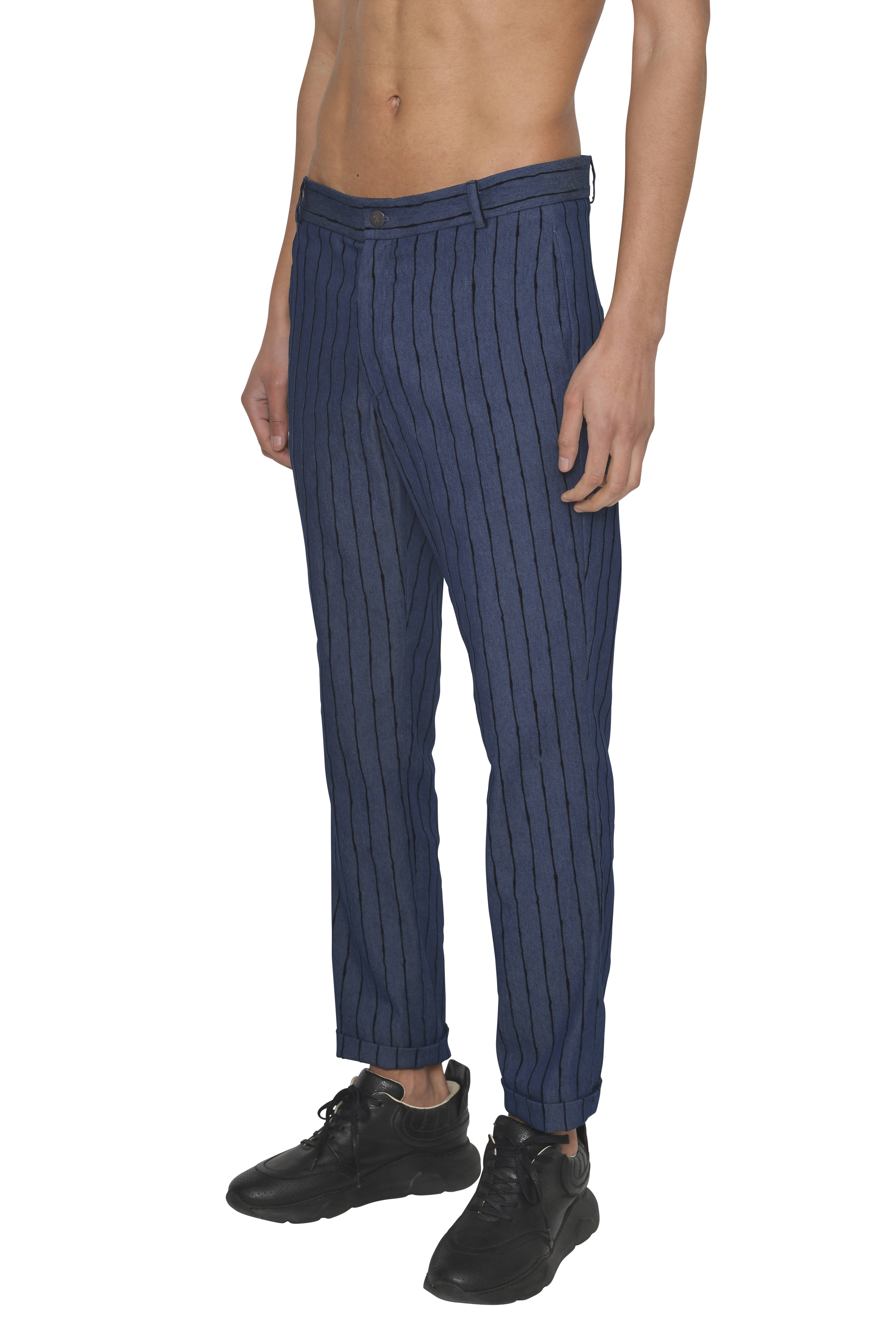 Trousers CAVALO 2