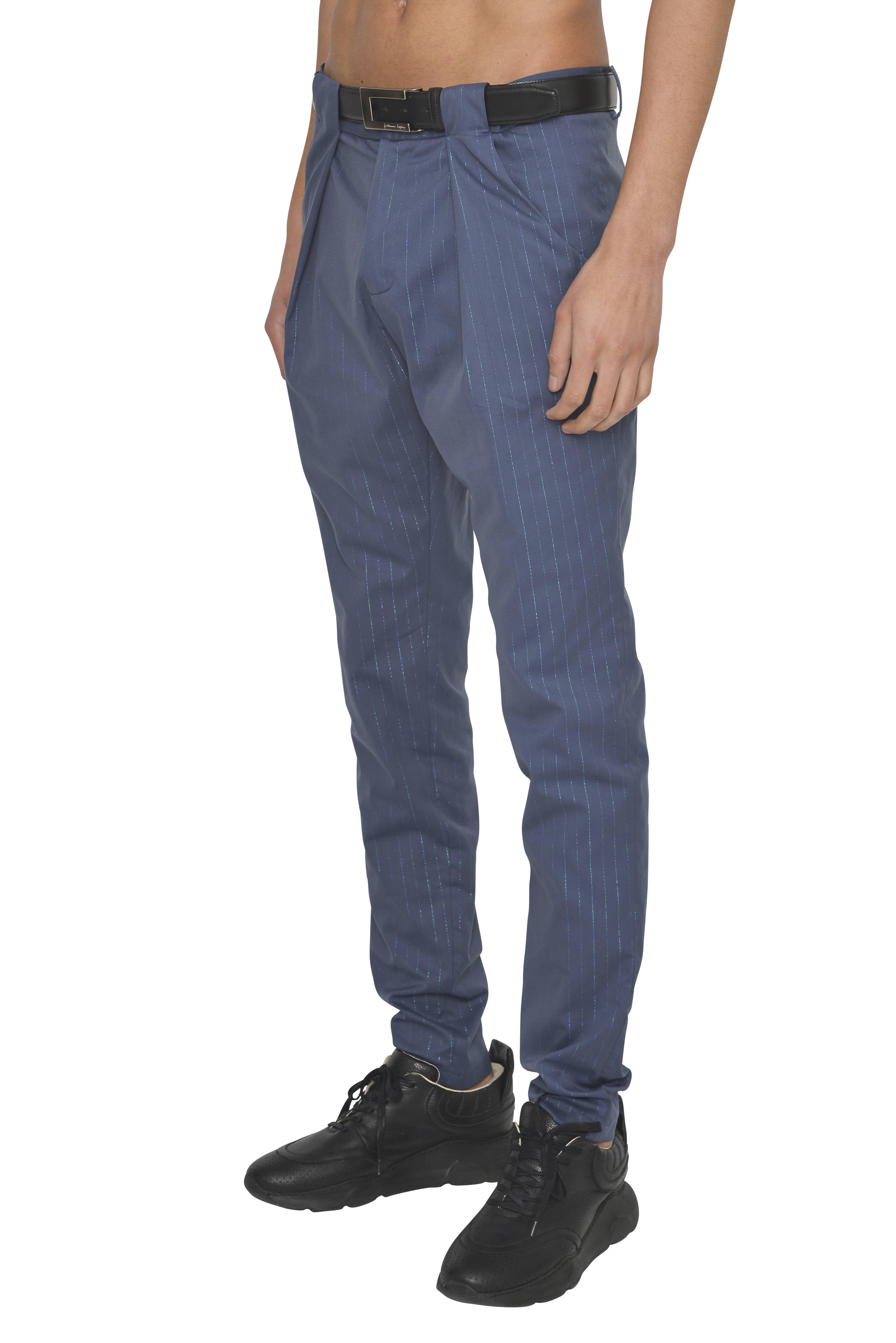 Trousers CARANGUEJO 1