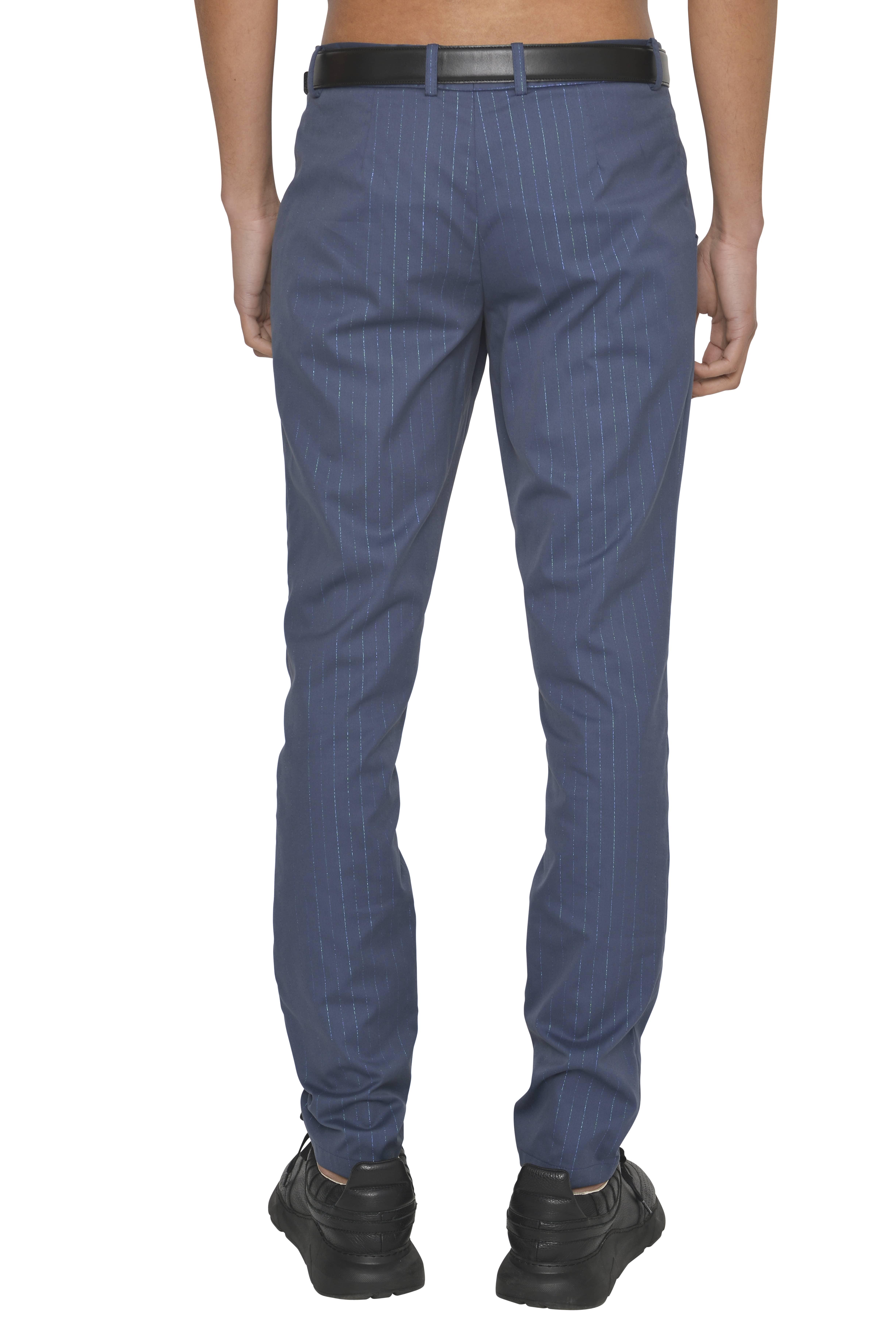 Trousers CARANGUEJO 2