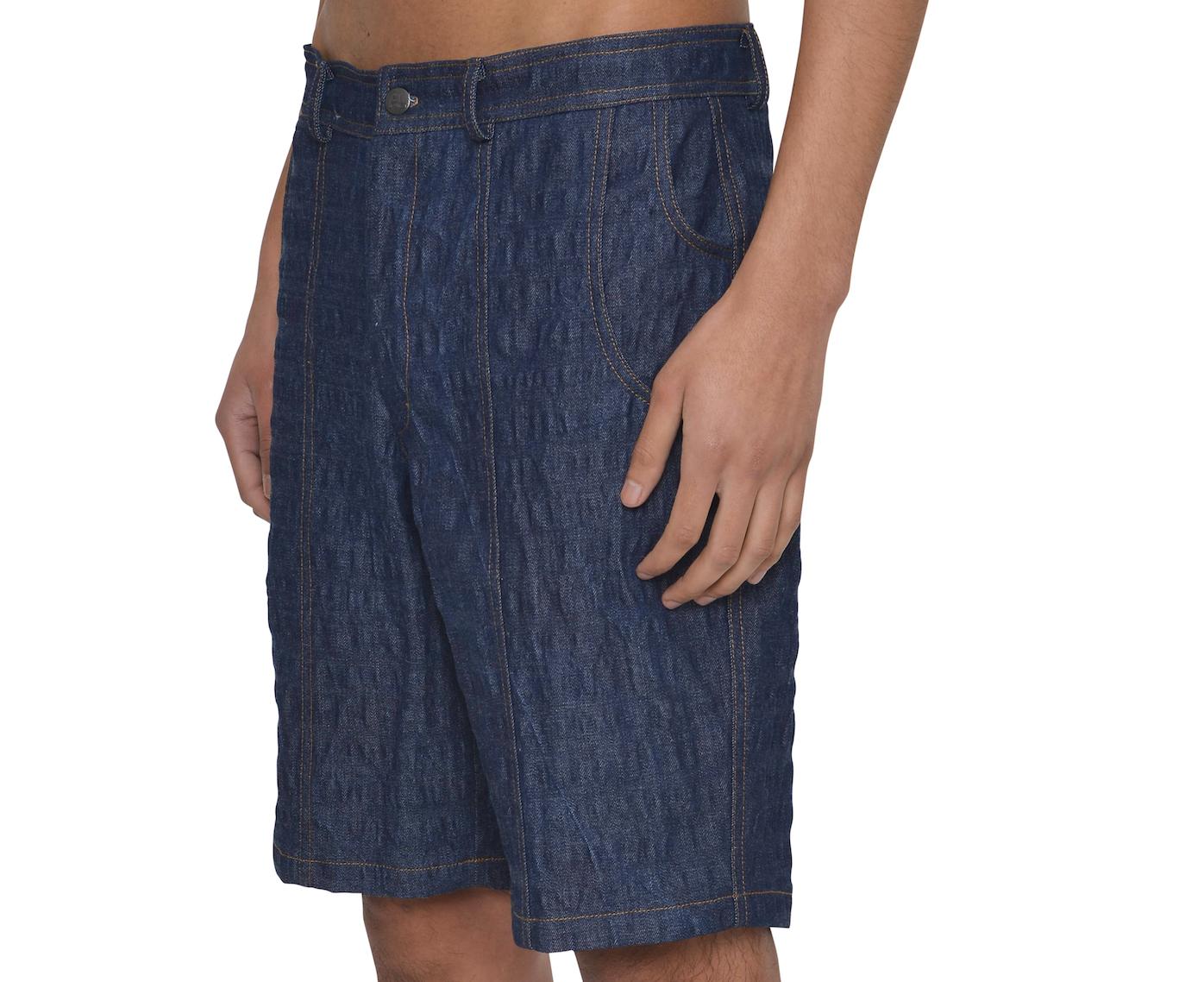 Shorts BAGRE 0