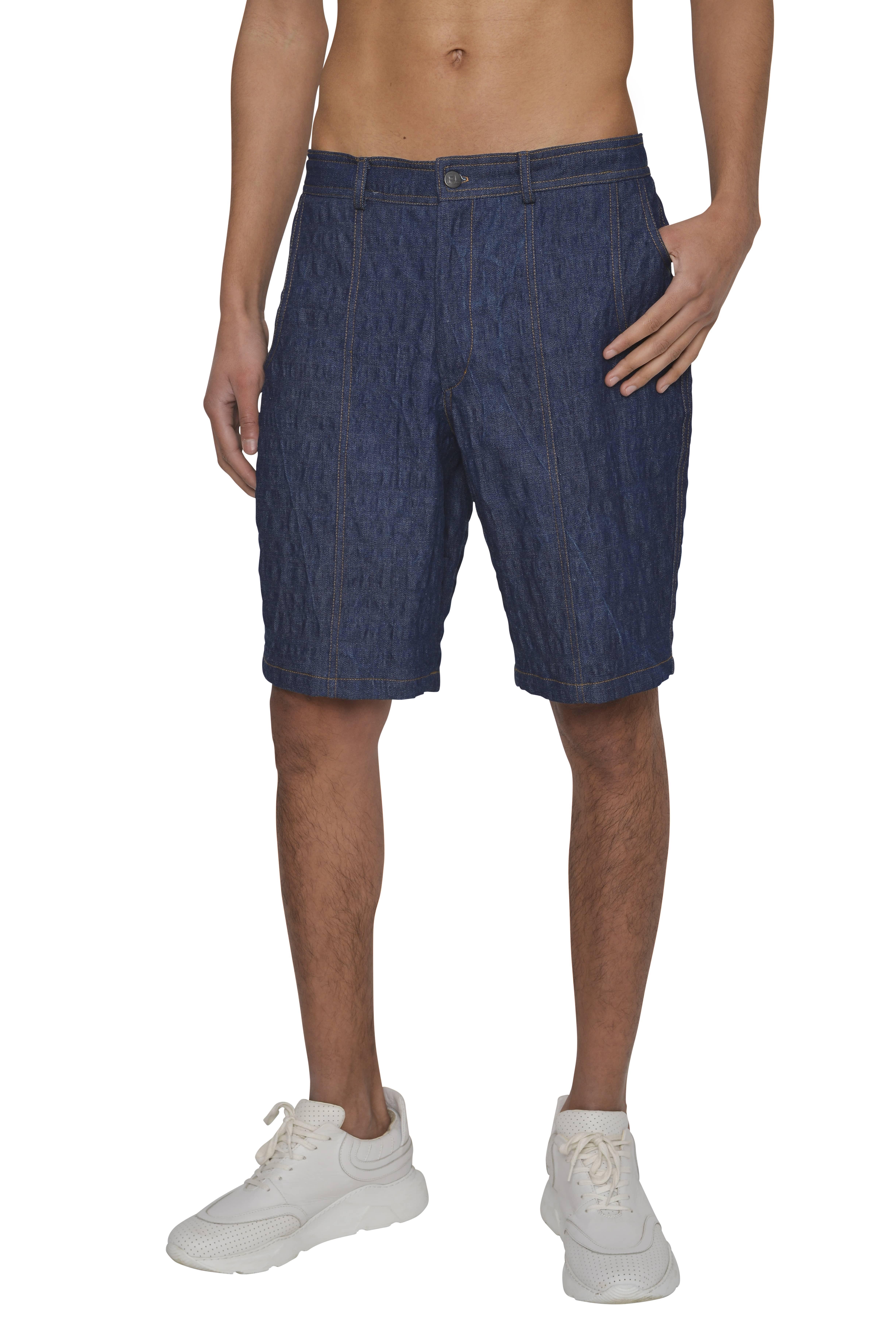 Shorts BAGRE 1