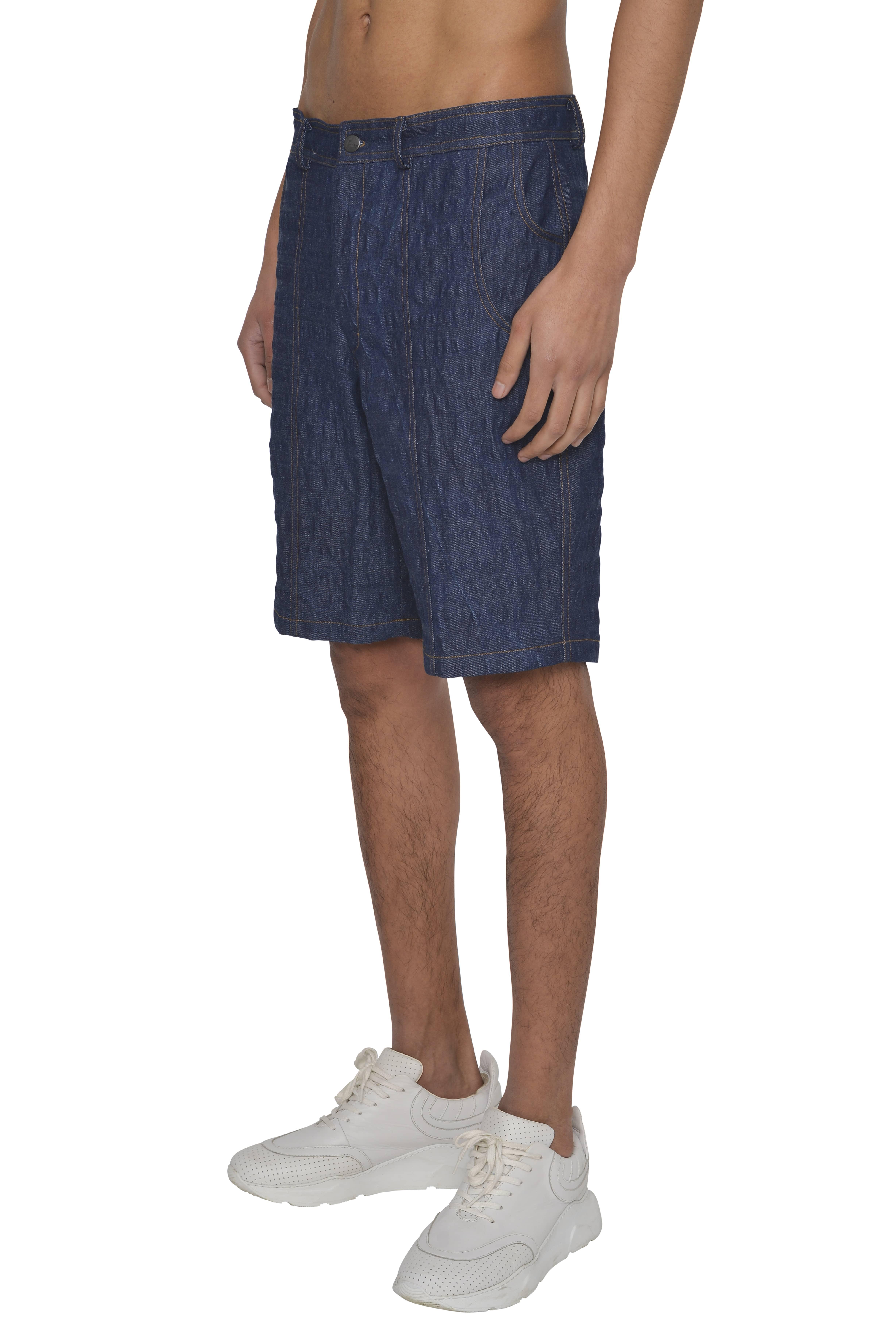 Shorts BAGRE 3