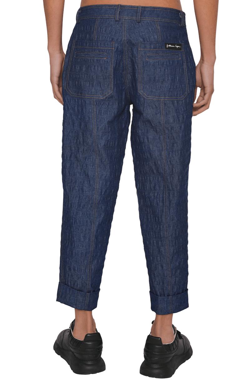 Trousers CORVO 1