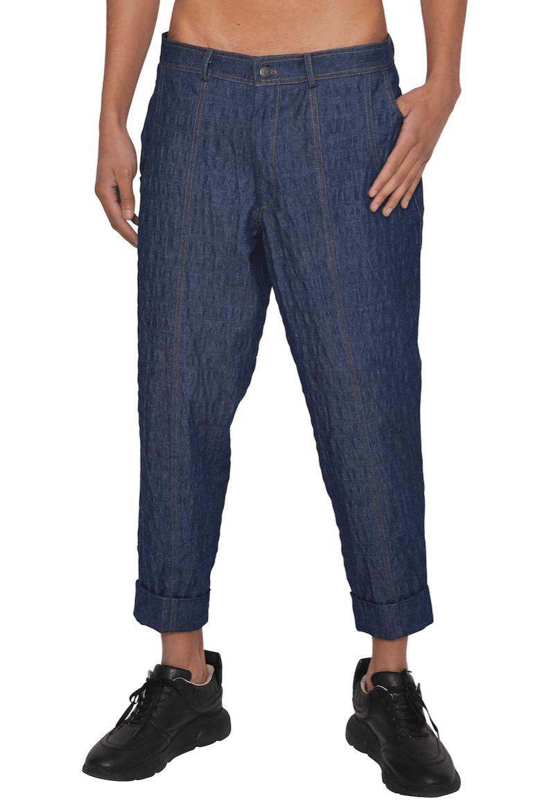Trousers CORVO 2