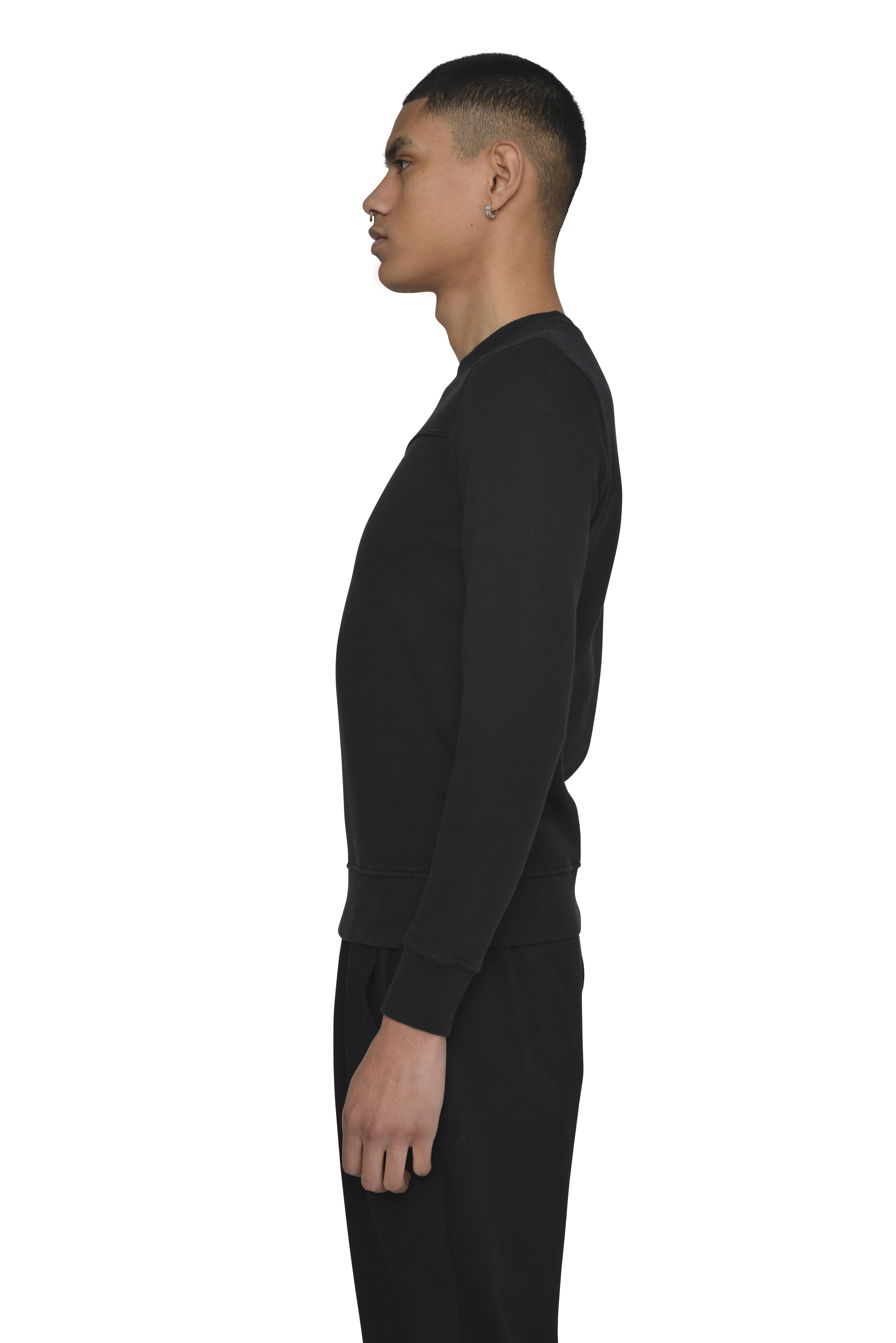 Sweatshirt ABELHA 1