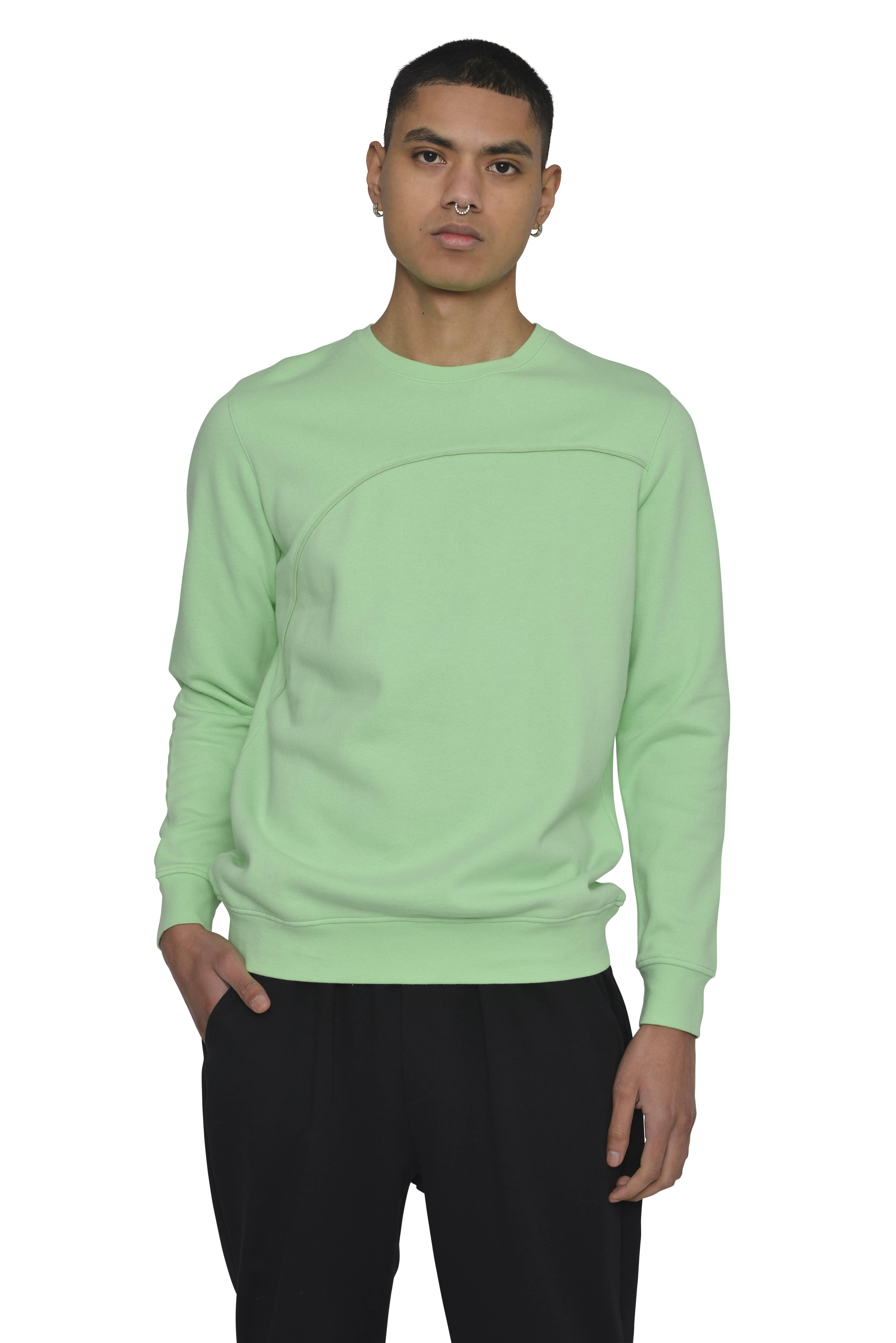 Sweatshirt ABELHA II 1