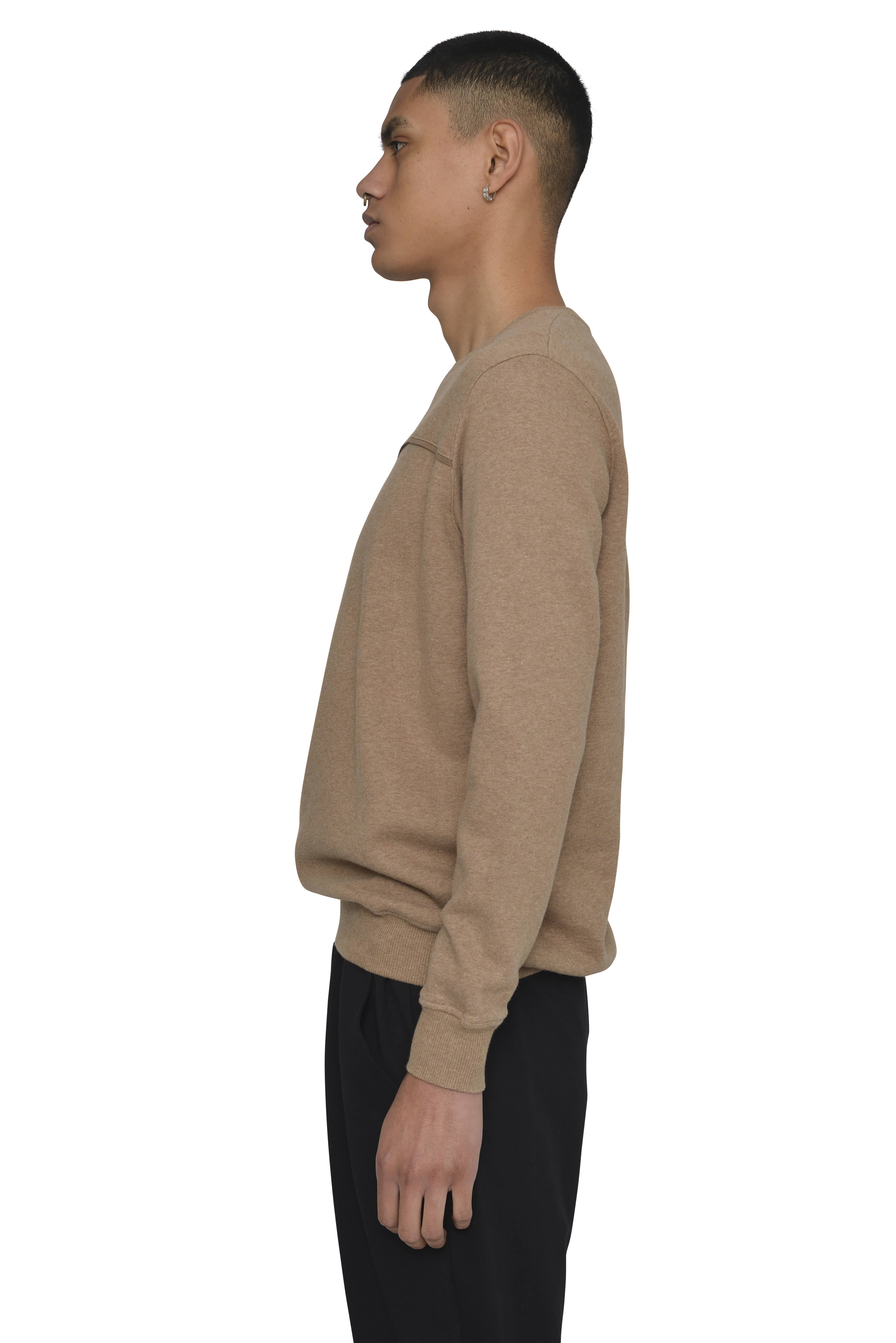 Sweatshirt ABELHA I 2